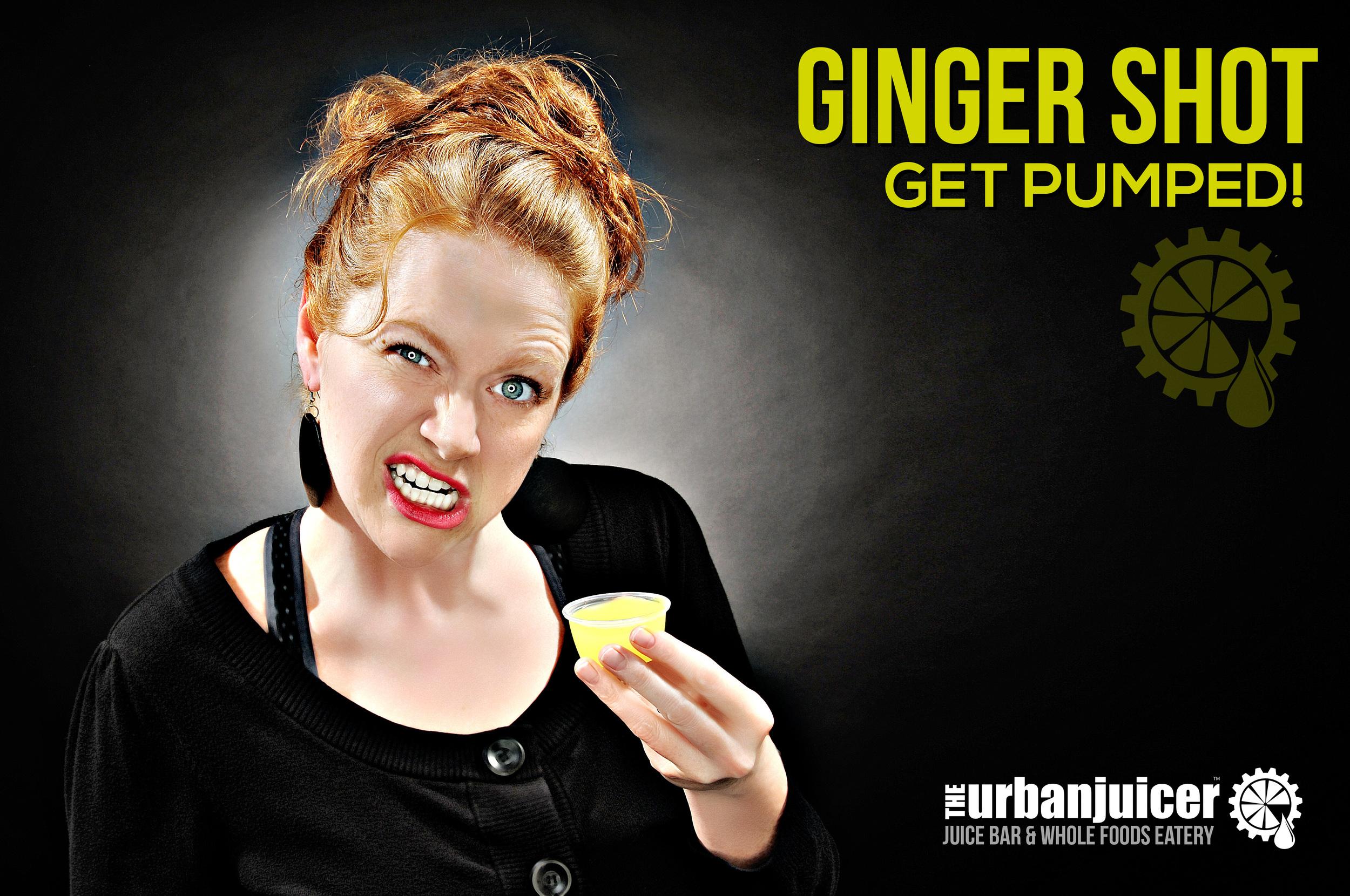 Nora-Ginger-Shot-Black-BG.jpg