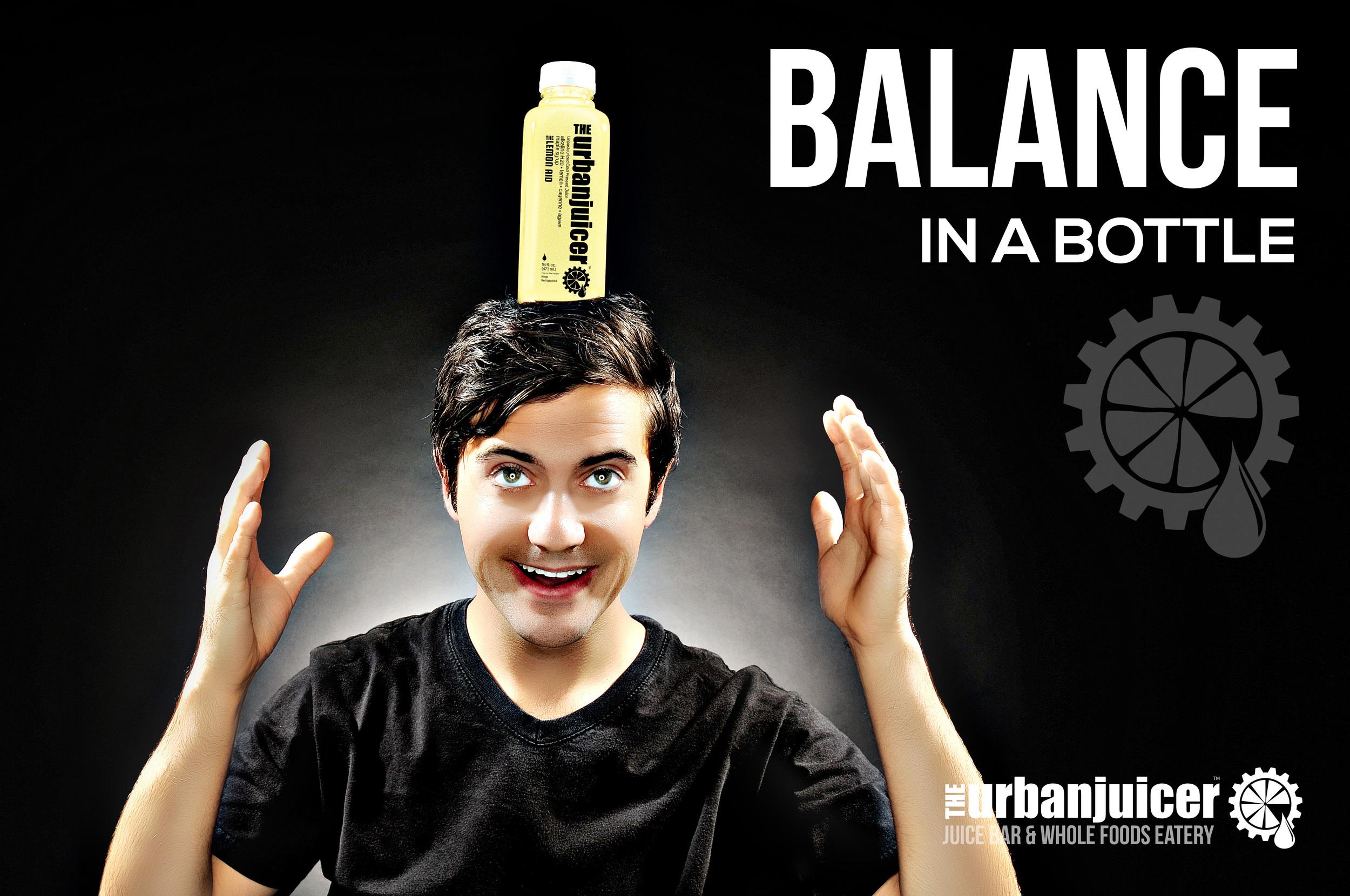 Michael-Lemon-Aid-Black-BG-Balance.jpg