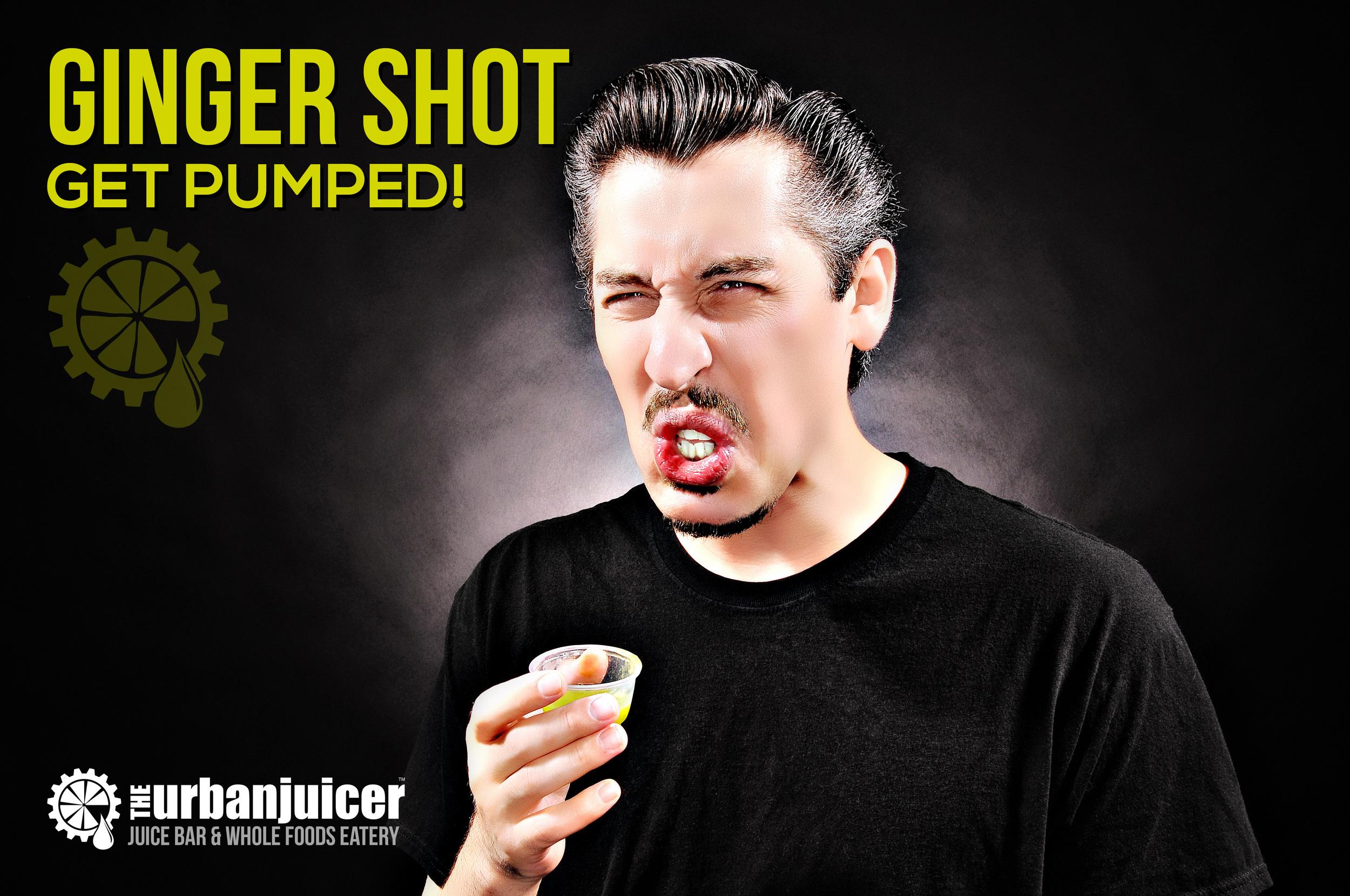 Dustin-Ginger-Shot-Black-BG-Bonus-01.jpg