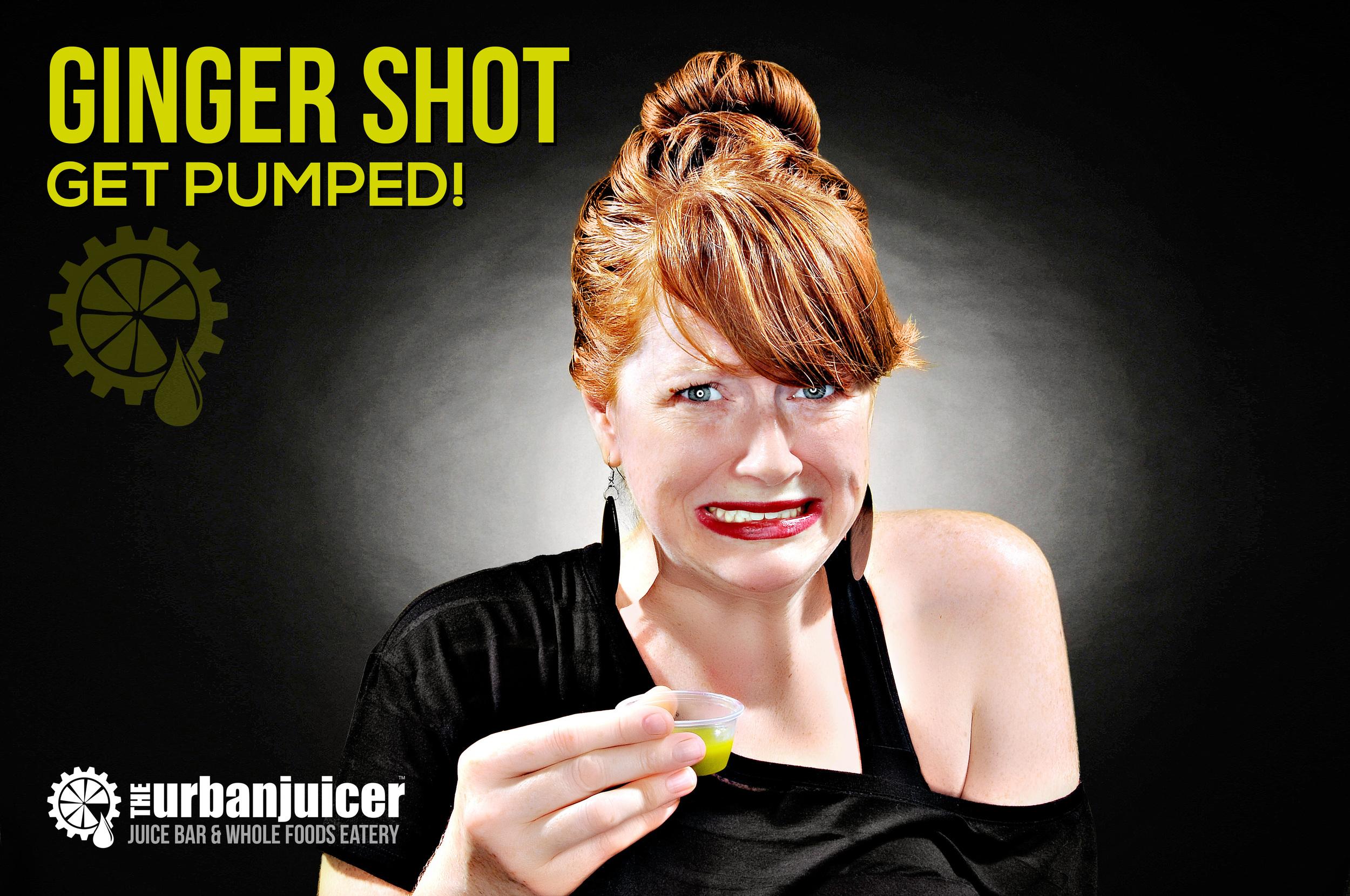 Nora-Ginger-Shot-Black-BG-Bonus-01.jpg