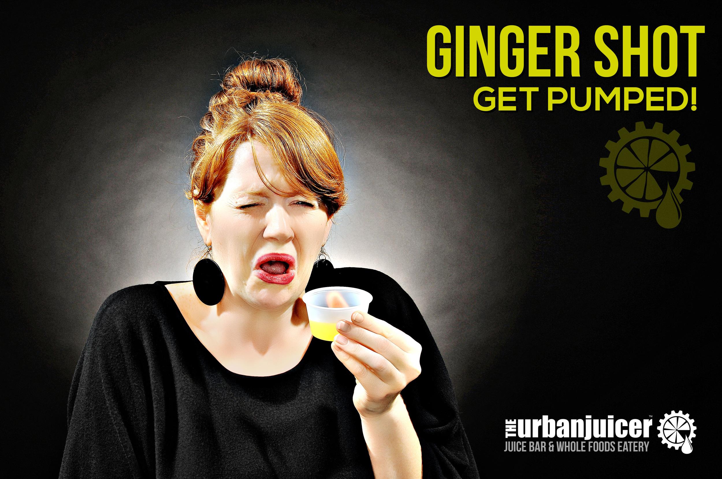 Nora-Ginger-Shot-Black-BG-Bonus-02.jpg
