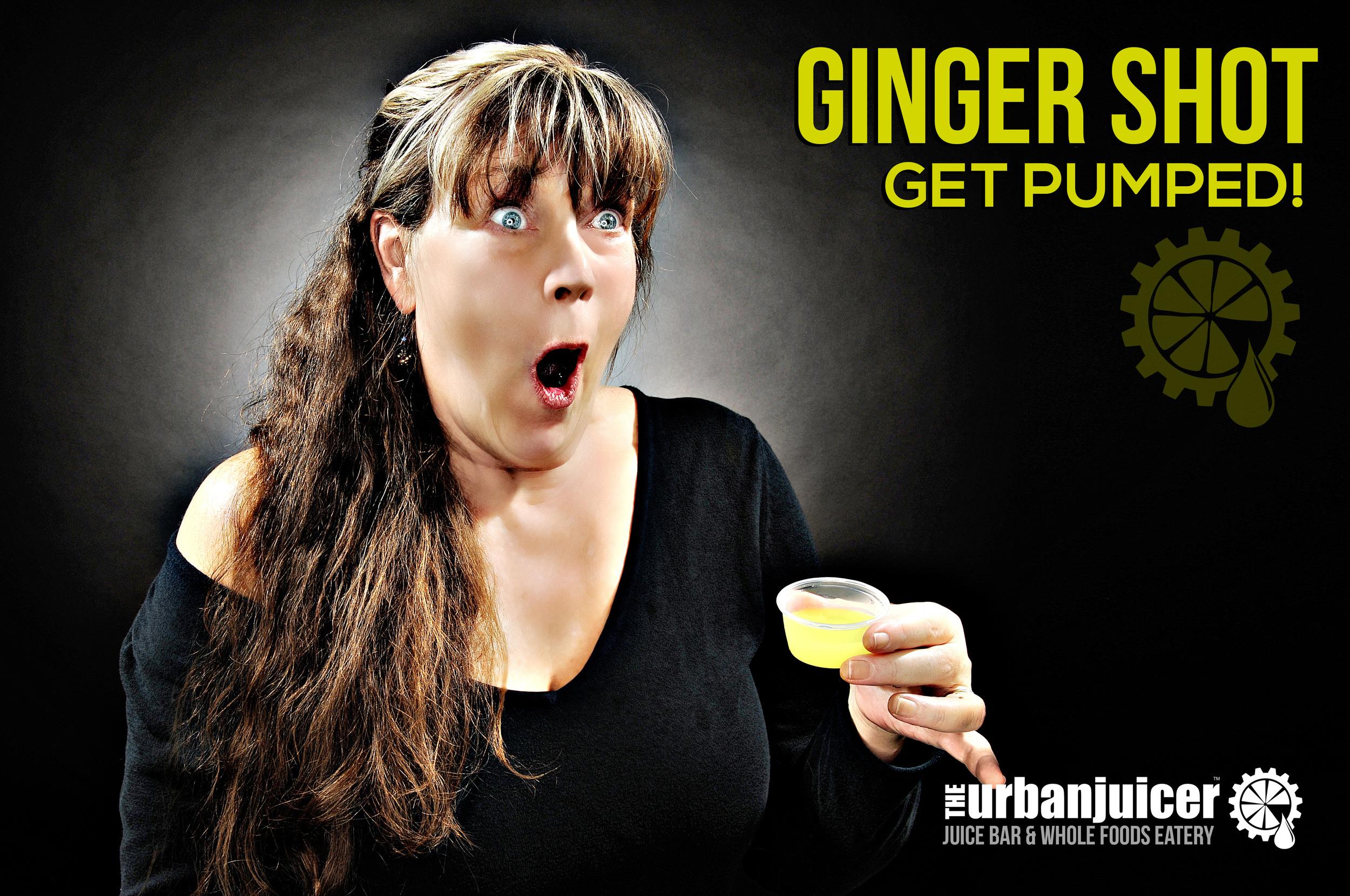 Shan-Ginger-Shot-Black-BG.jpg