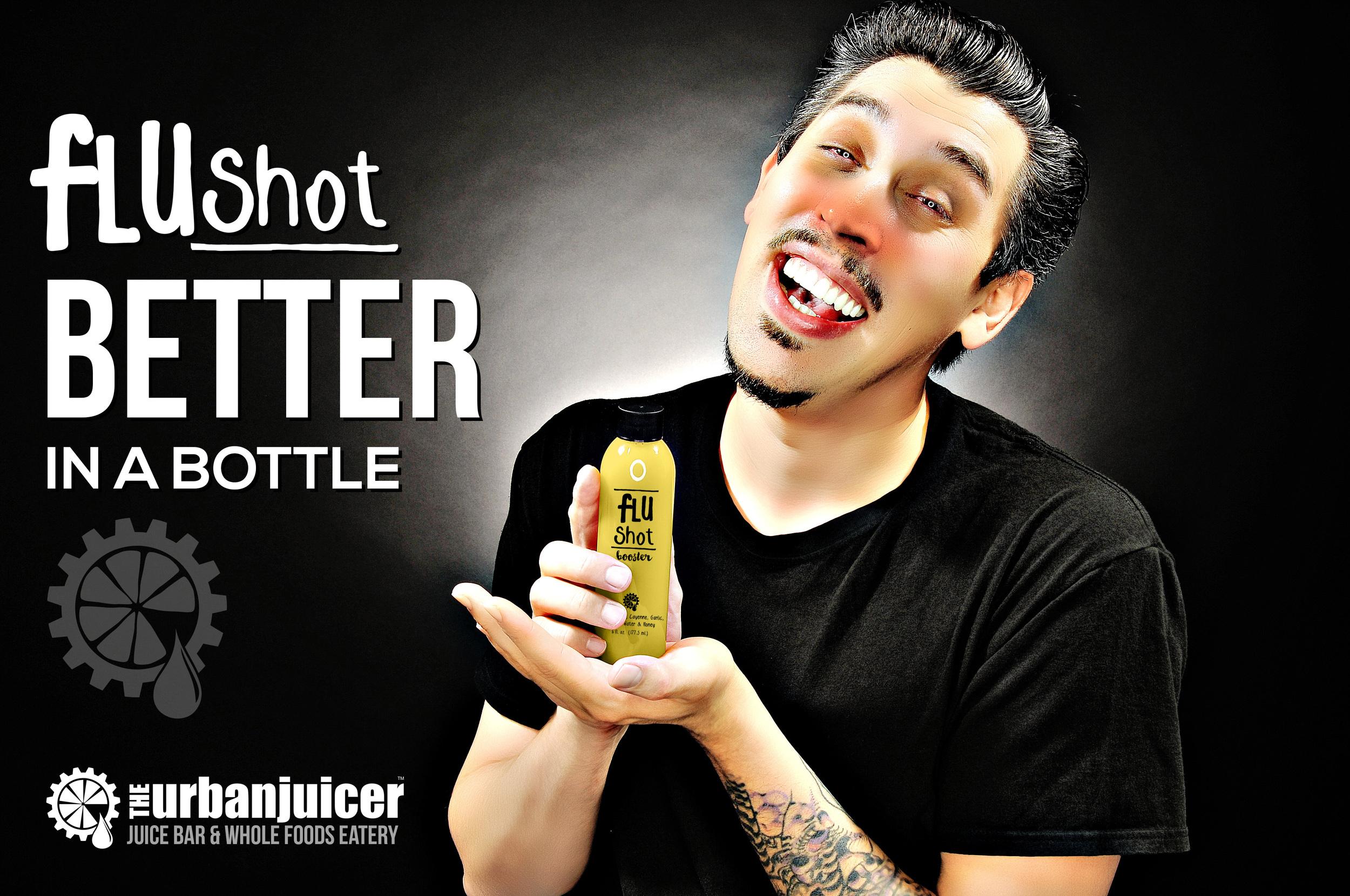Dustin-Flu-Shot-Black-BG-Bonus-01.jpg