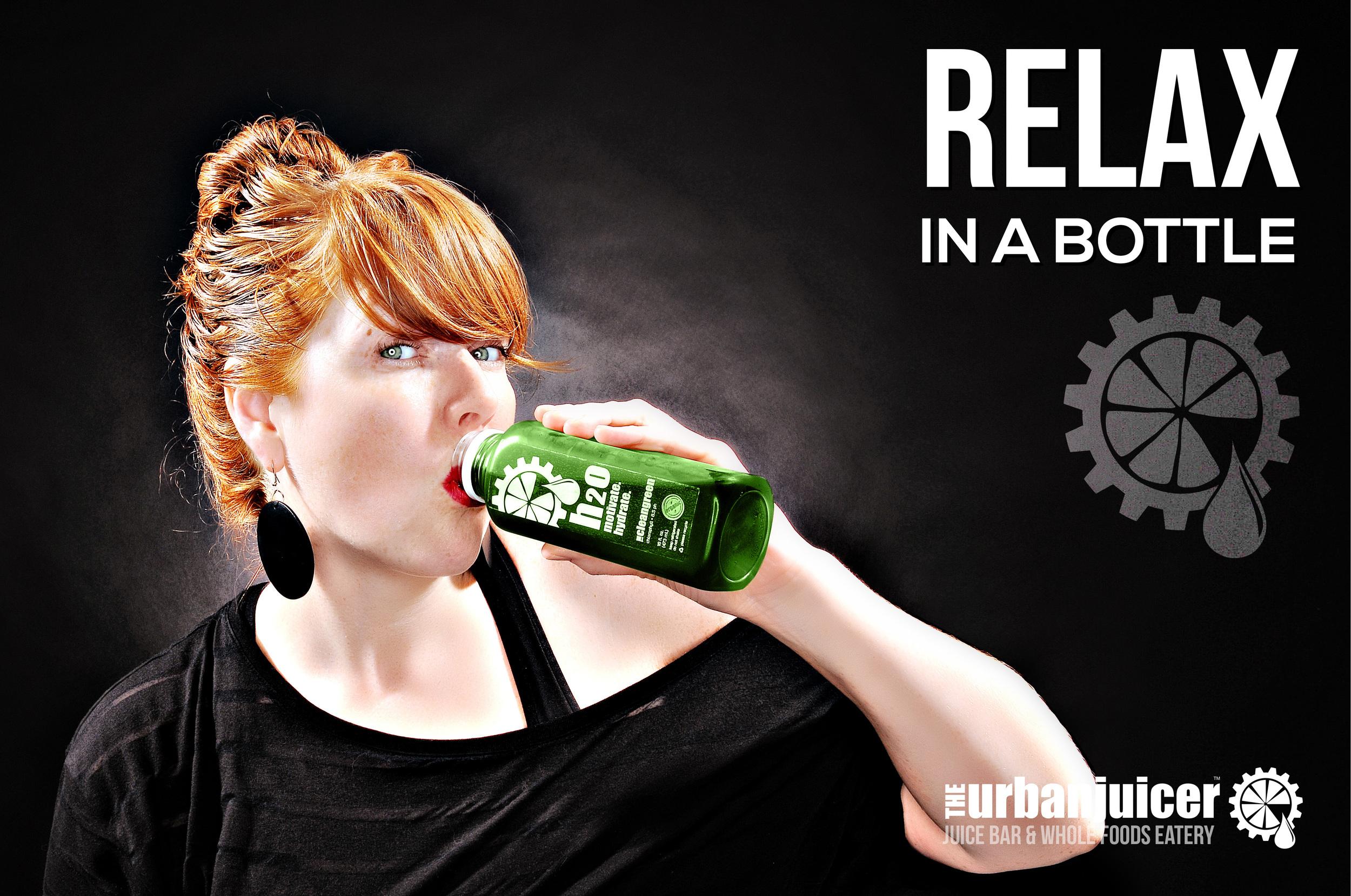 Nora-Clean-Green-Black-BG-Relax-Bonus-01.jpg
