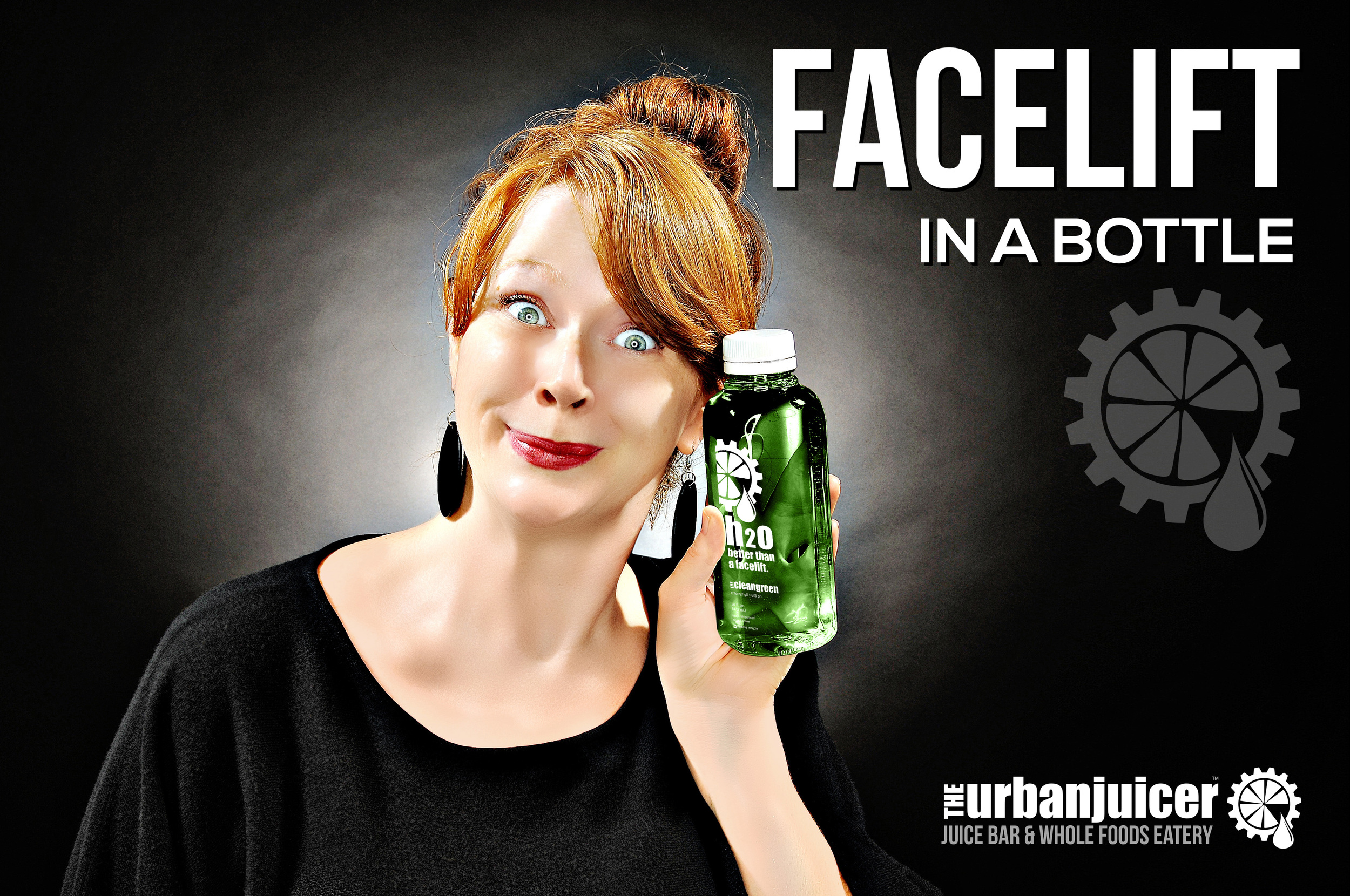 Nora-Clean-Green-Black-BG-Facelift-Bonus-01.jpg