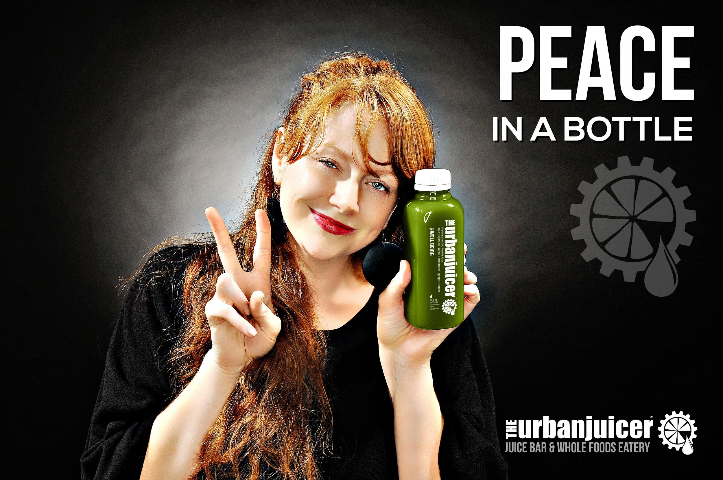 Nora-Total-Green-Black-BG-Peace-Bonus-01.jpg