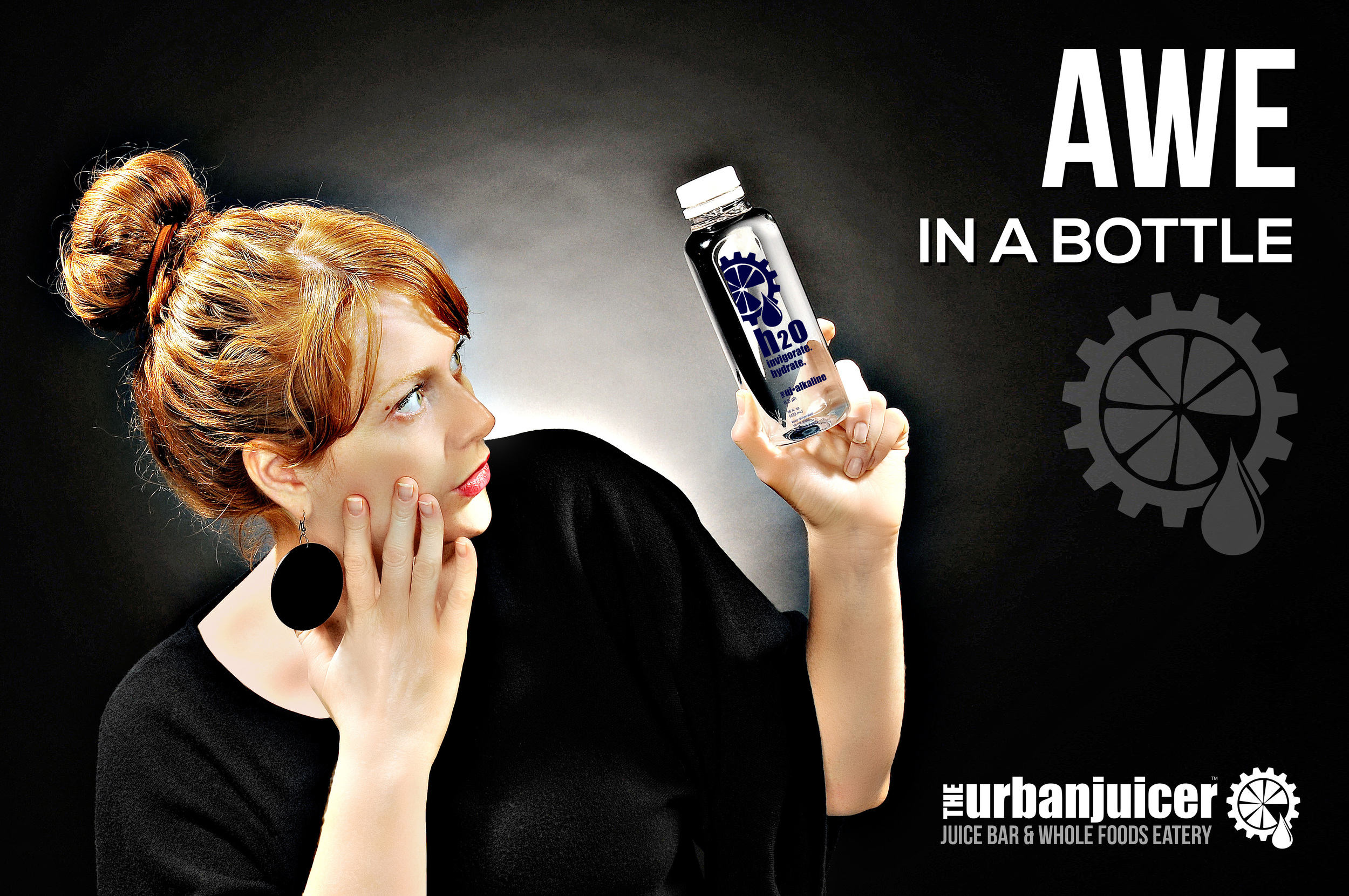 Nora-UJ-Alkaline-Black-BG-Awe-Bonus-01.jpg
