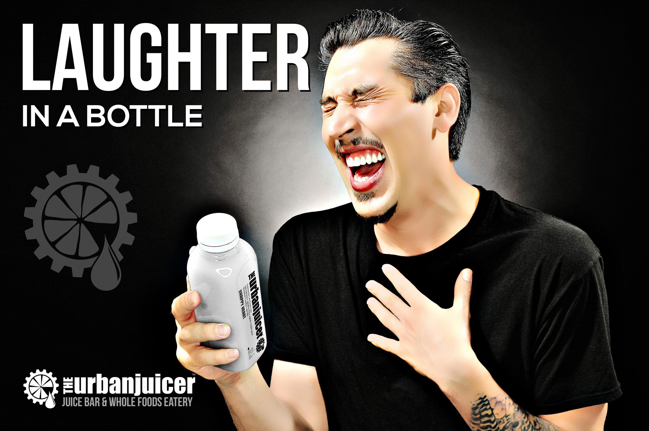 Dustin-Happy-Heart-Black-BG-Laughter-Bonus-01.jpg