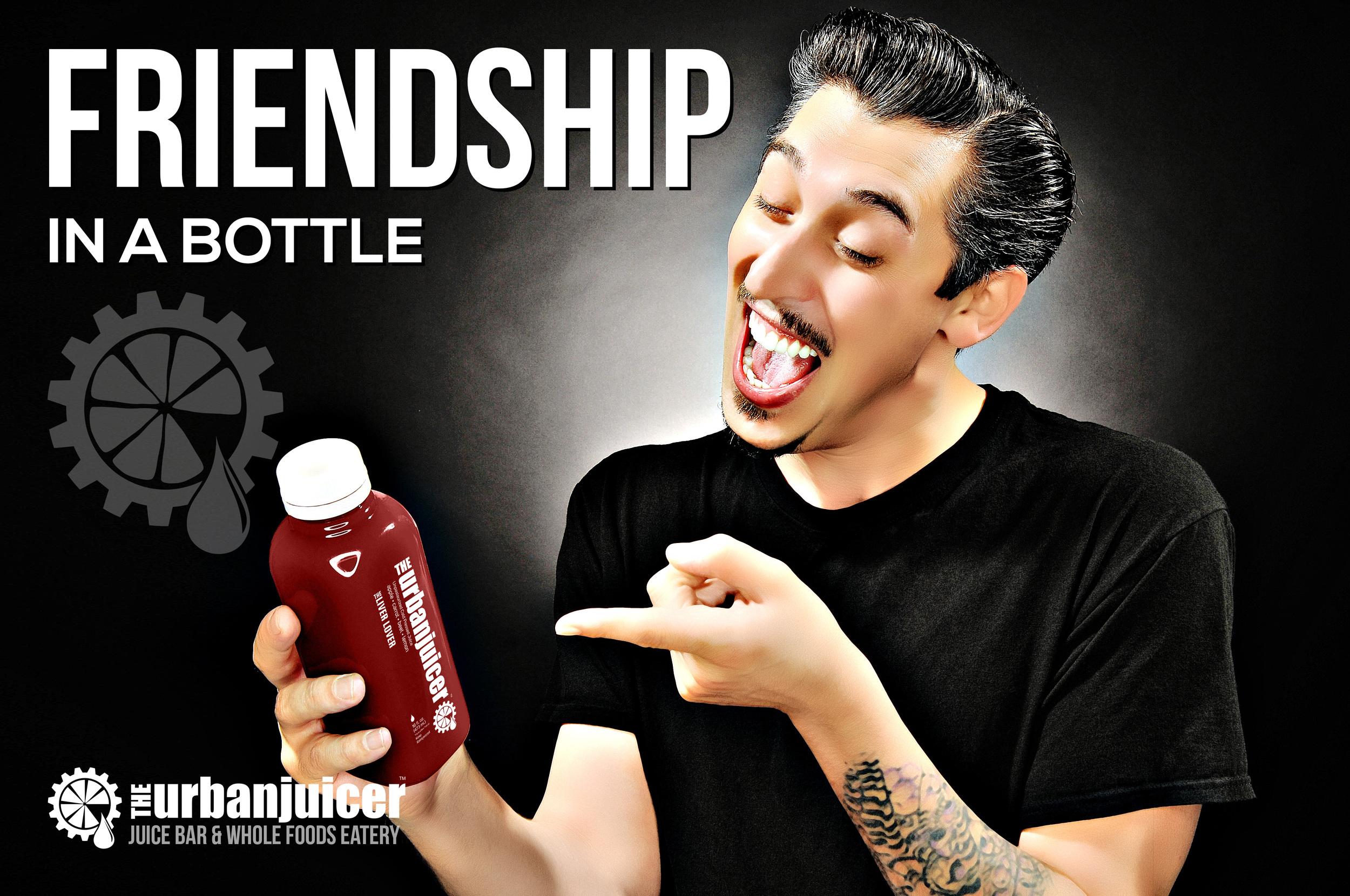 Dustin-Liver-Lover-Black-BG-Friendship-Bonus-01.jpg