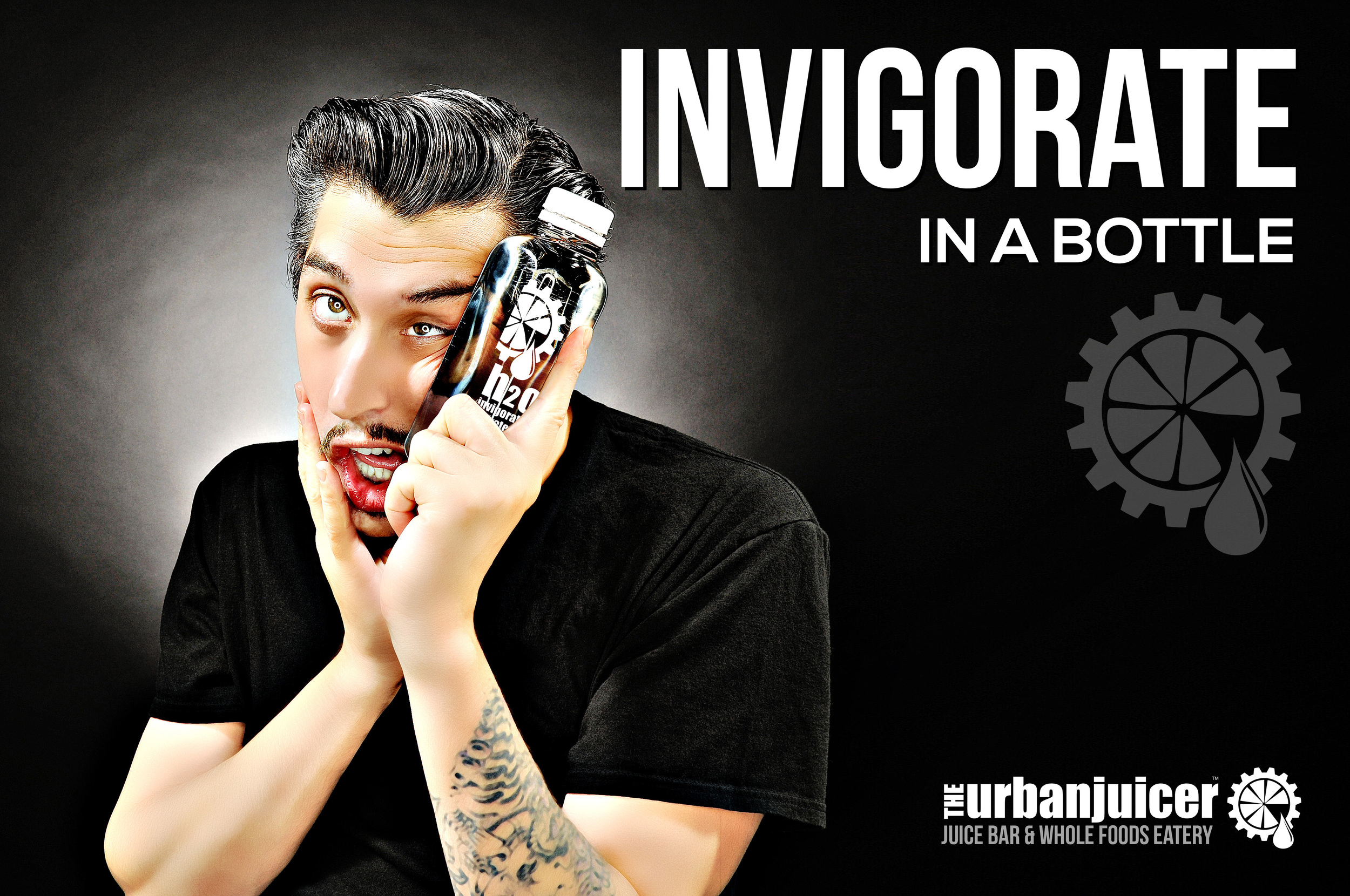 Dustin-UJ-Alkaline-Black-BG-Invigorate-Bonus-01.jpg