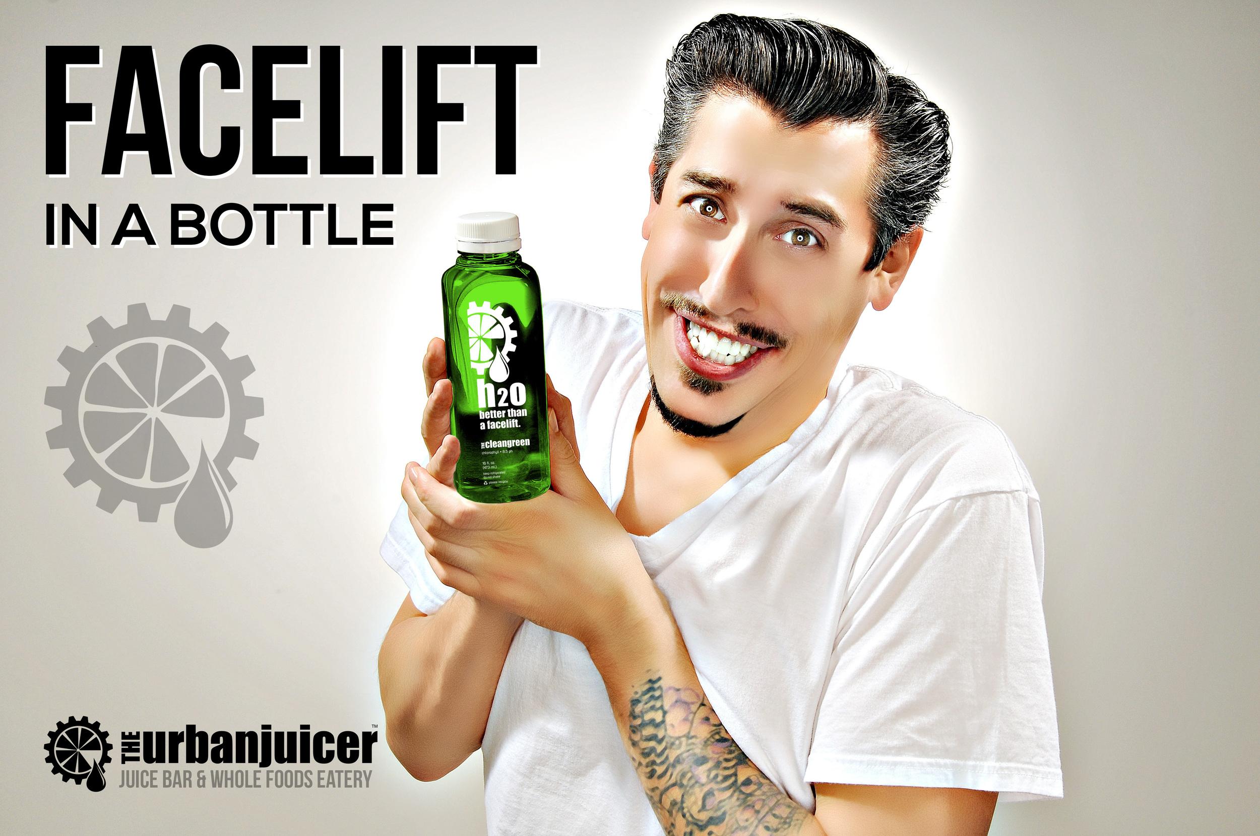 Dustin-Clean-Green-White-BG-Facelift-Bonus-01.jpg