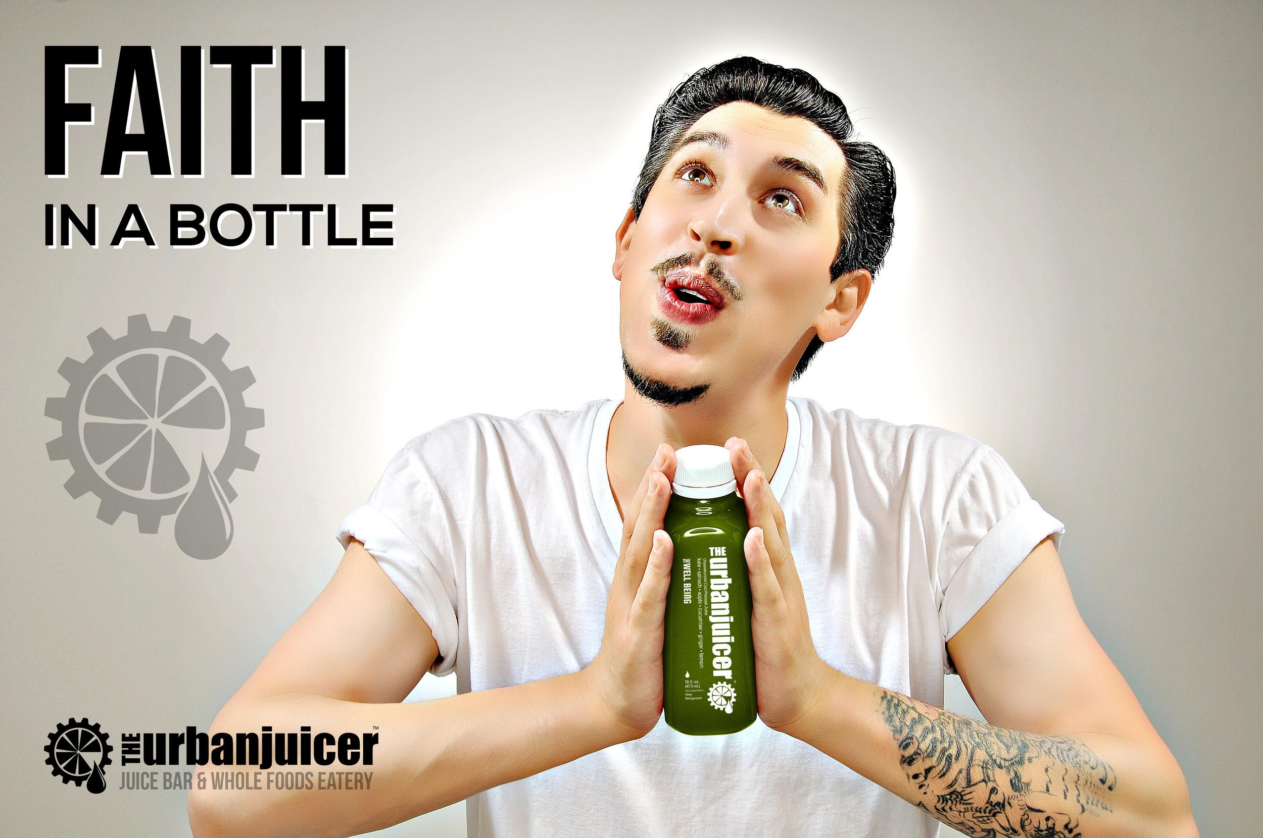 Dustin-Well-Being-White-BG-Faith-Bonus-01.jpg