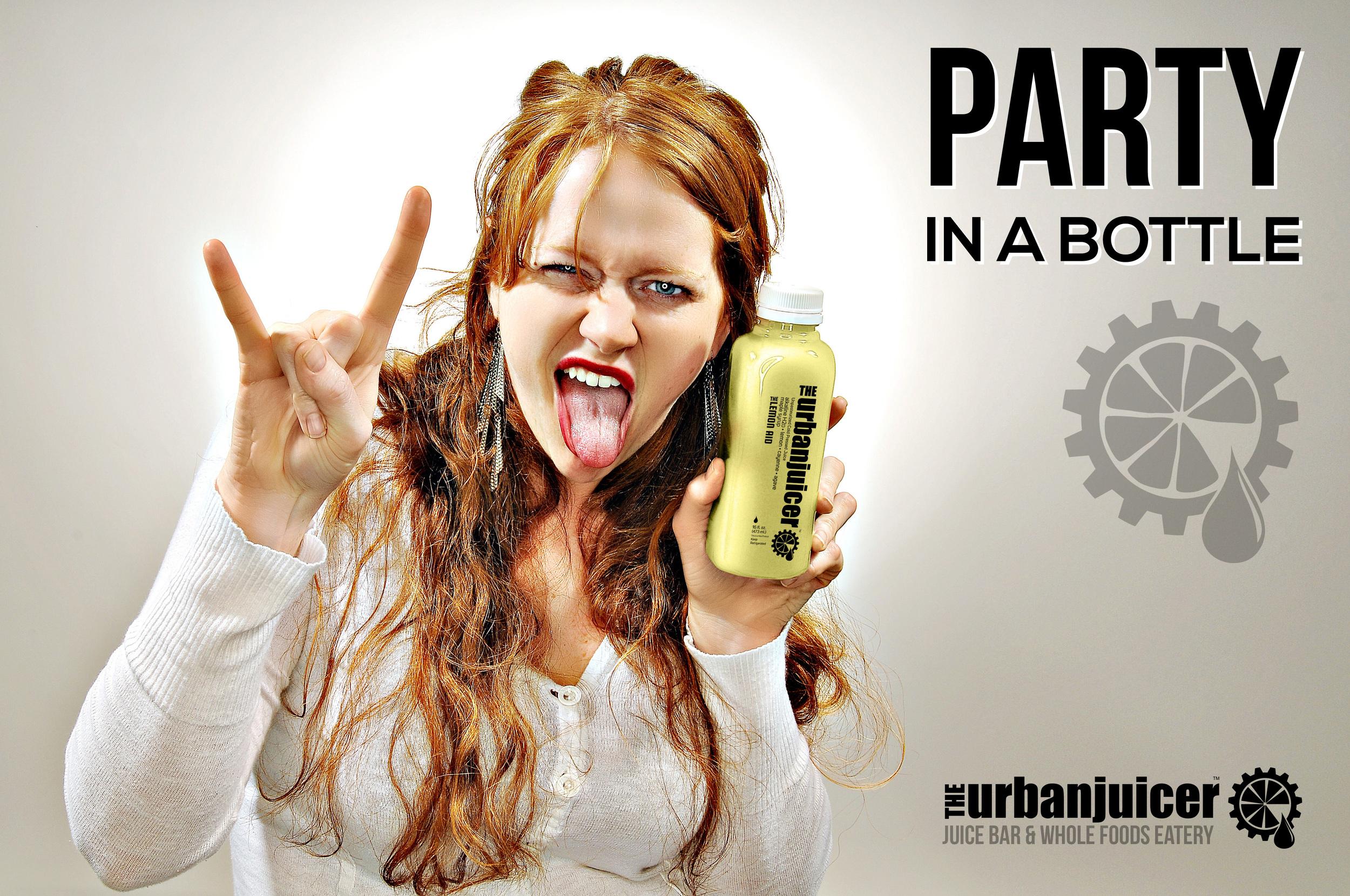 Nora-Lemon-Aid-White-BG-Party-Bonus-01.jpg