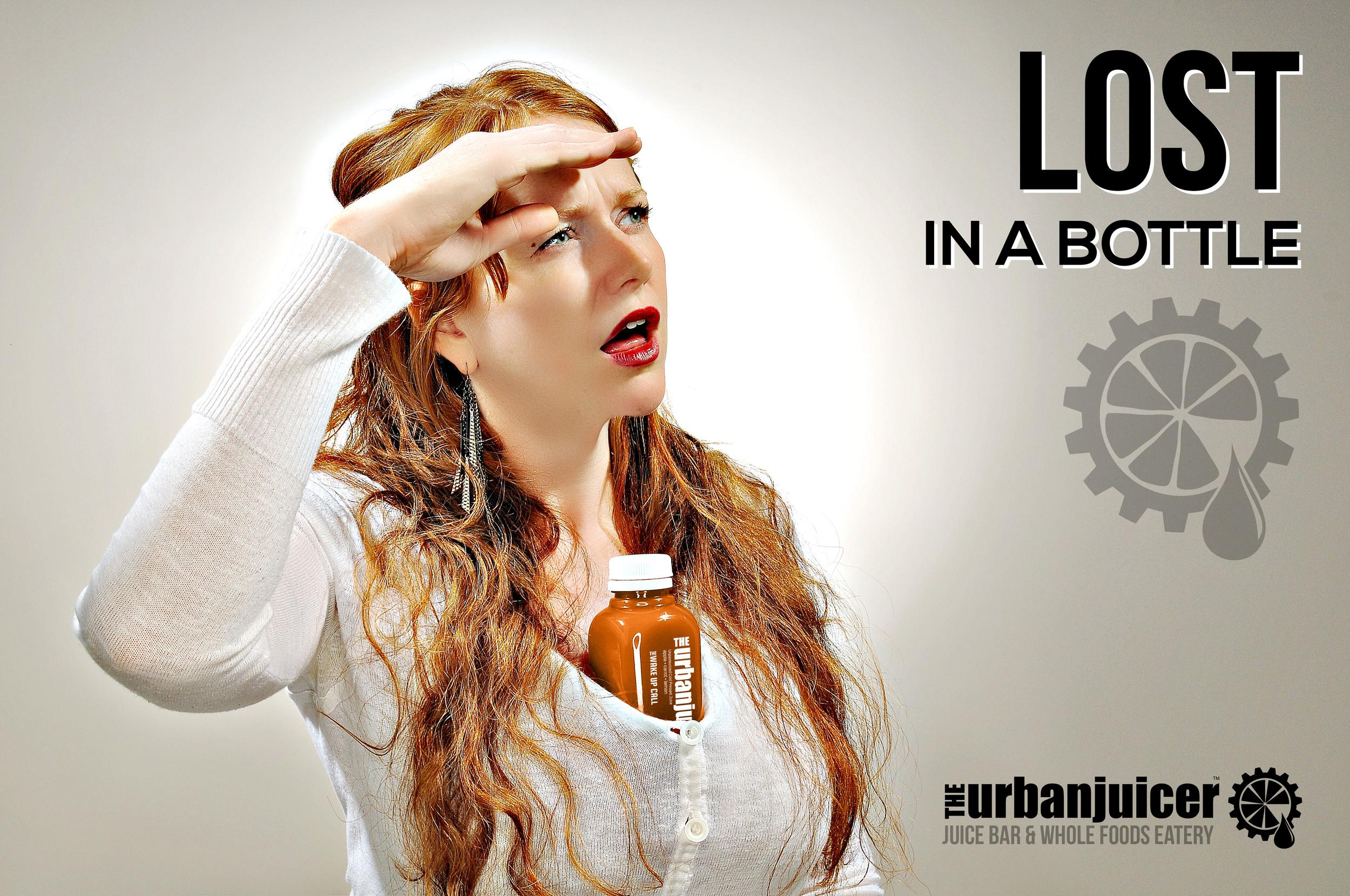 Nora-Wake-Up-Call-White-BG-Lost-Bonus-01.jpg