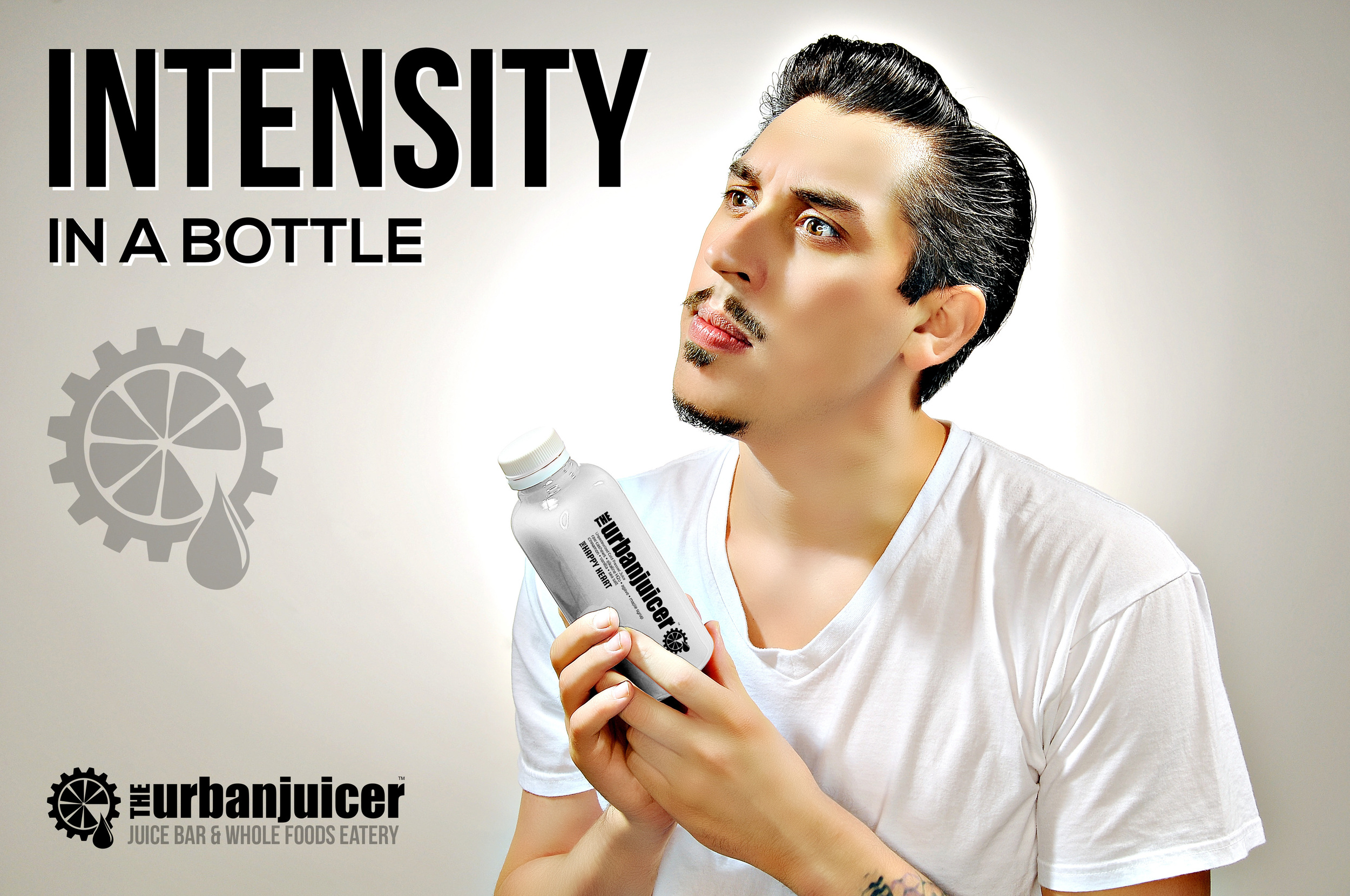 Dustin-Happy-Heart-White-BG-Intensity-Bonus-01.jpg