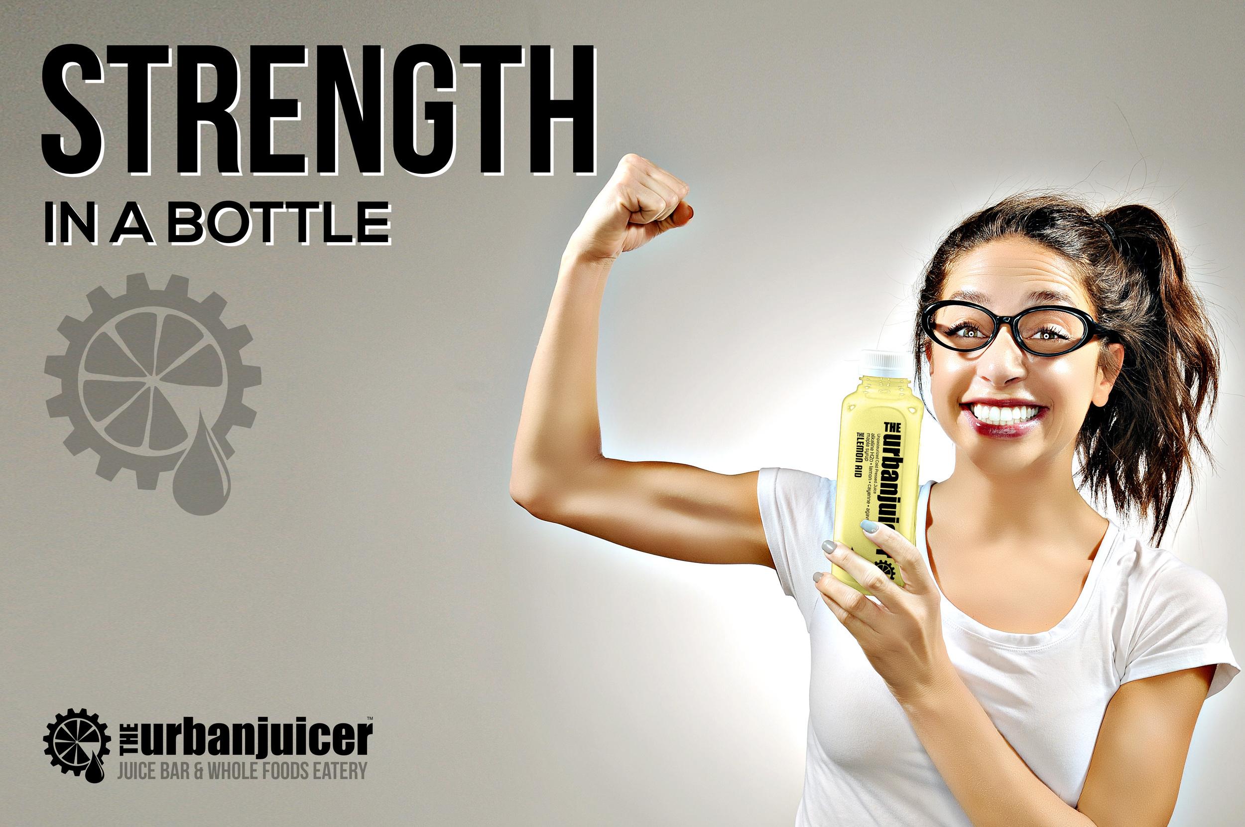 Lindsay-Lemon-Aid-White-BG-Strength.jpg