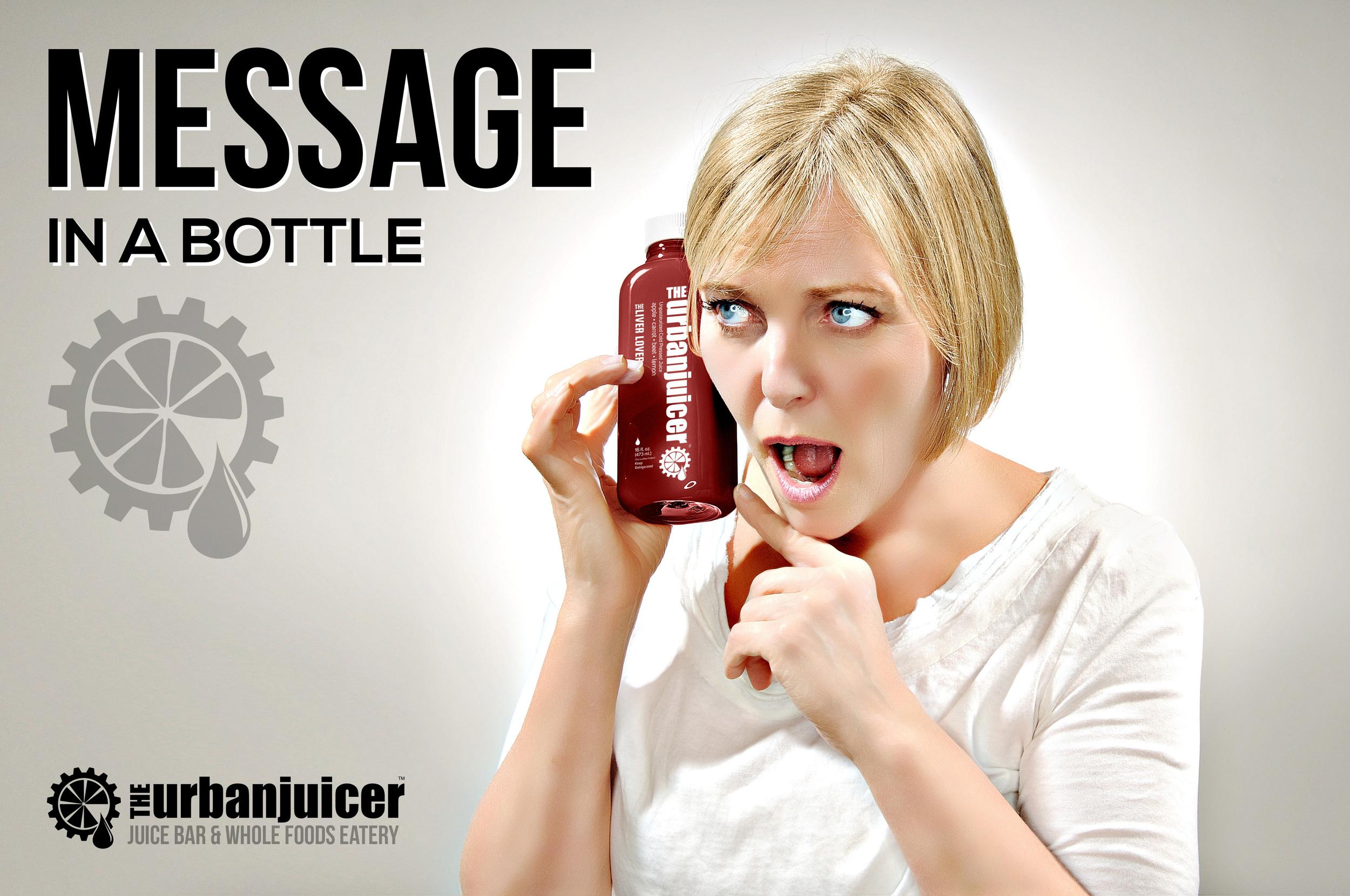 Celeste-Liver-Lover-White-BG-Message.jpg