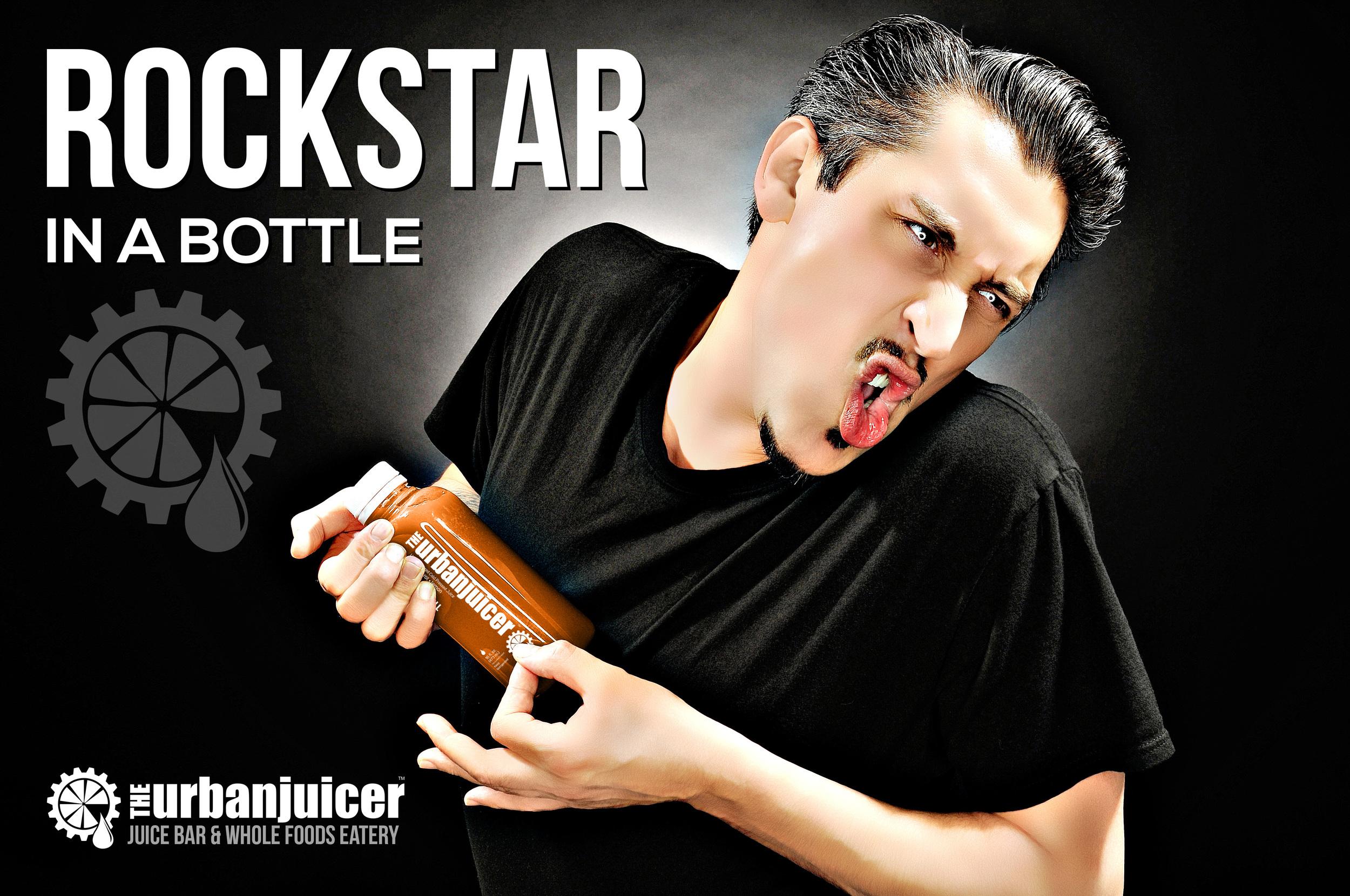 Dustin-Wake-Up-Call-BG-Rockstar-Bonus-01.jpg