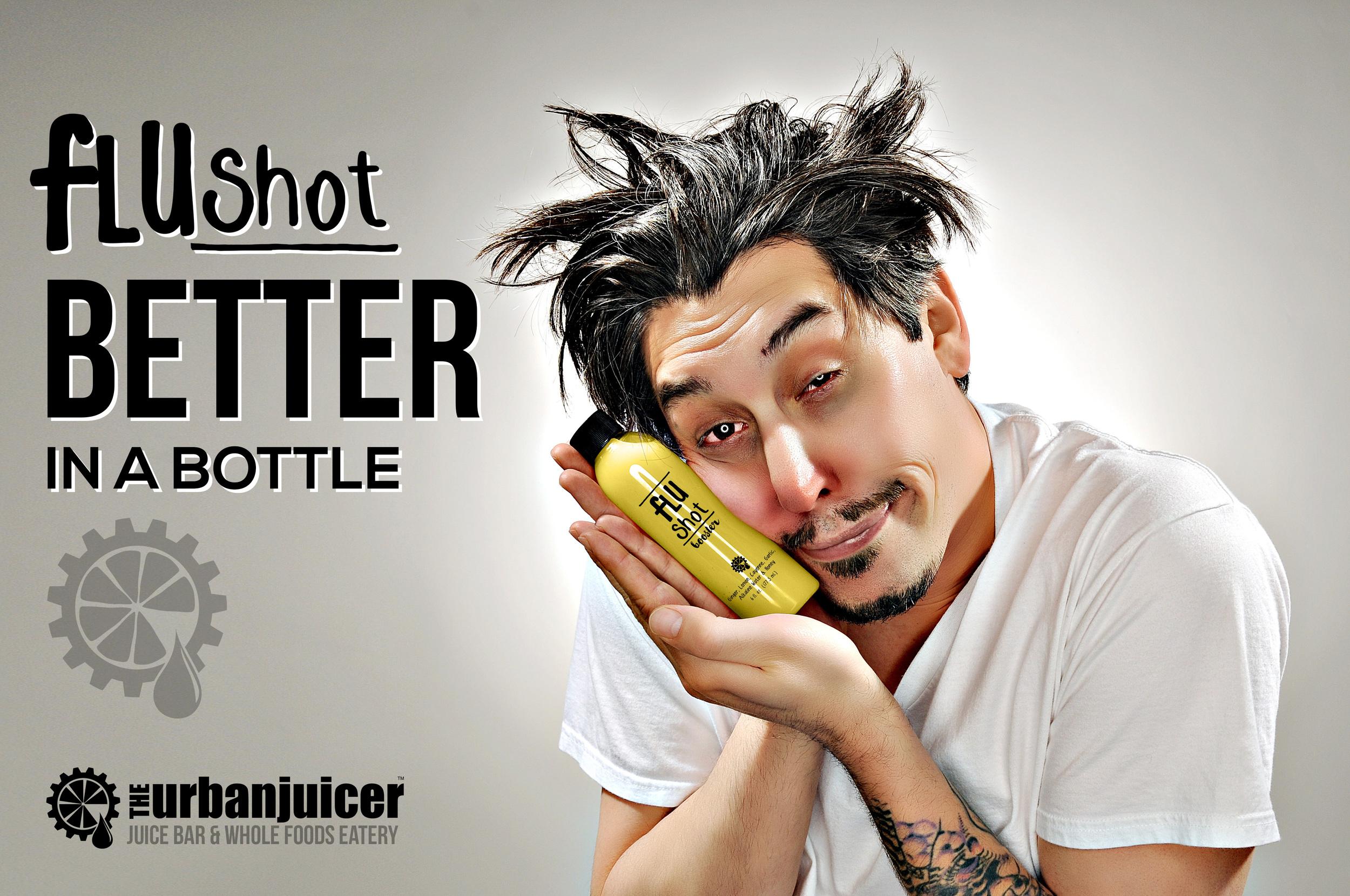 Dustin-Flu-Shot-White-BG.jpg