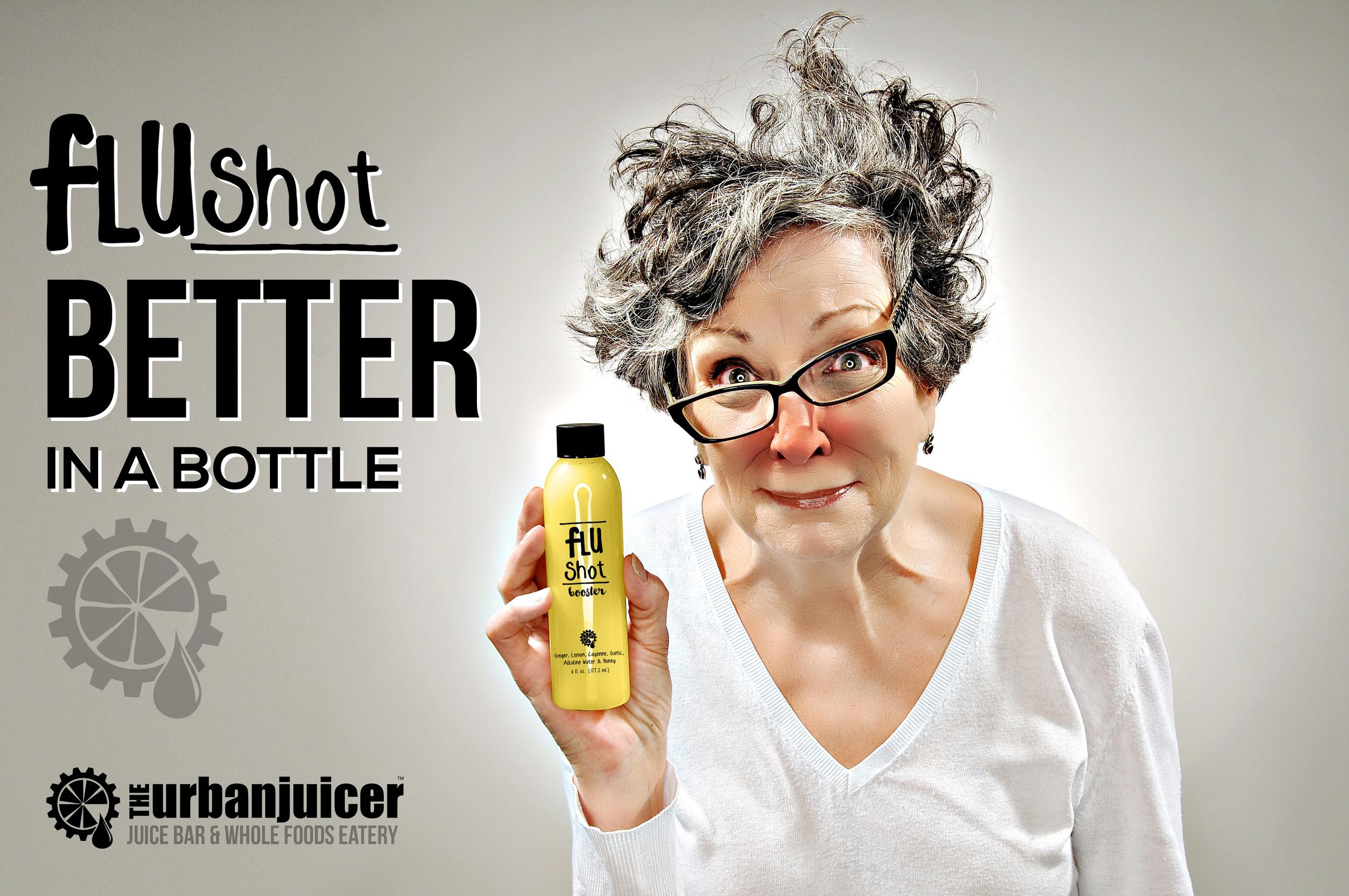 Peg-Flu-Shot-White-BG.jpg