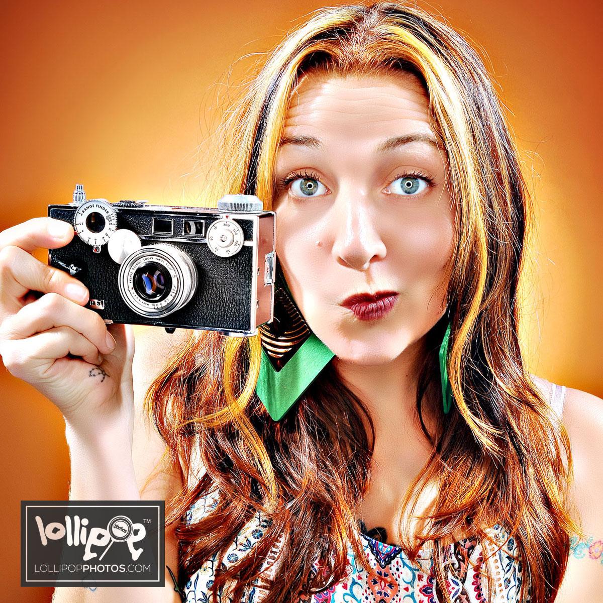 msdig-nora-canfield-lollipop-photos-569.jpg