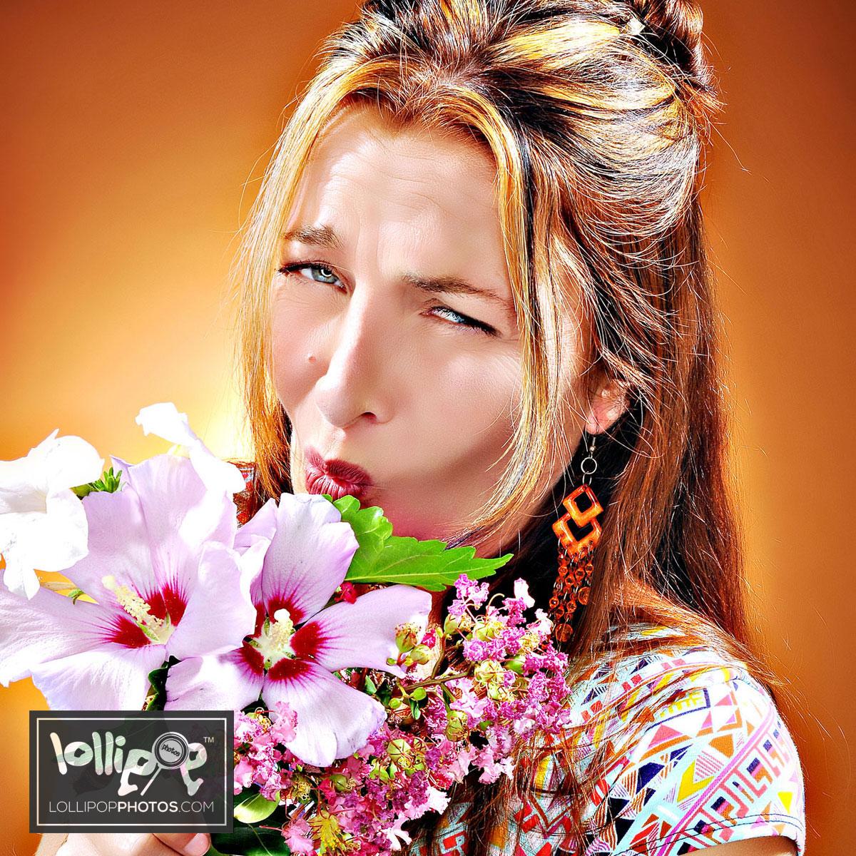 msdig-nora-canfield-lollipop-photos-568.jpg
