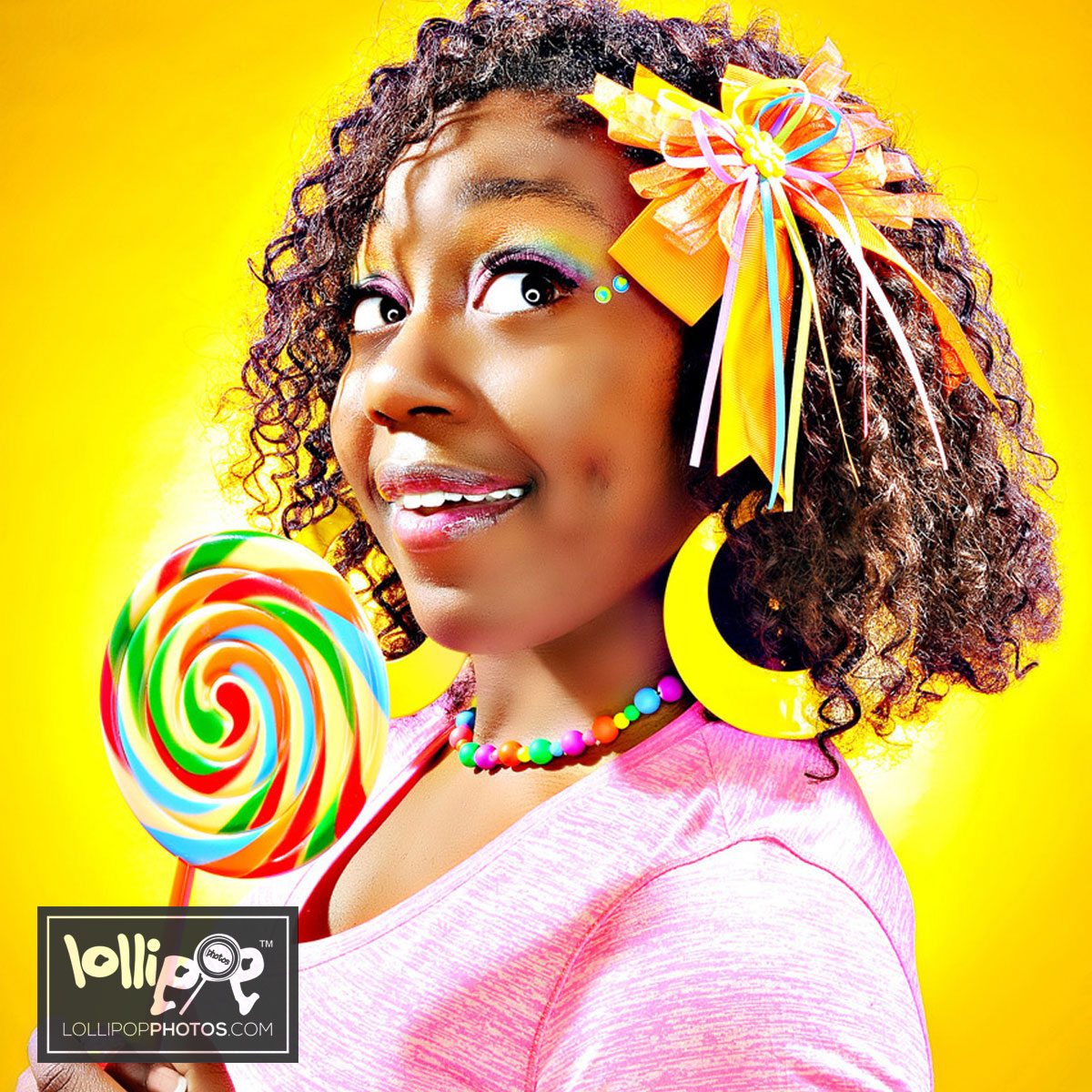 msdig-nora-canfield-lollipop-photos-373.jpg