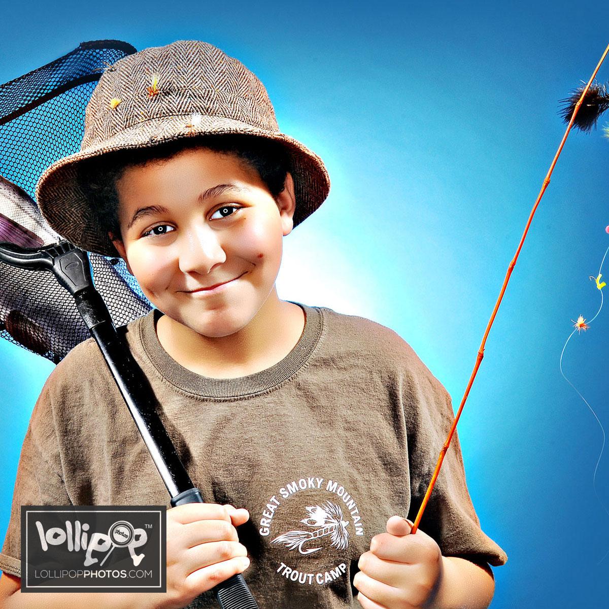 msdig-nora-canfield-lollipop-photos-593.jpg
