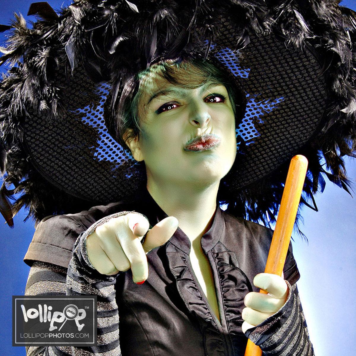 msdig-nora-canfield-lollipop-photos-441.jpg