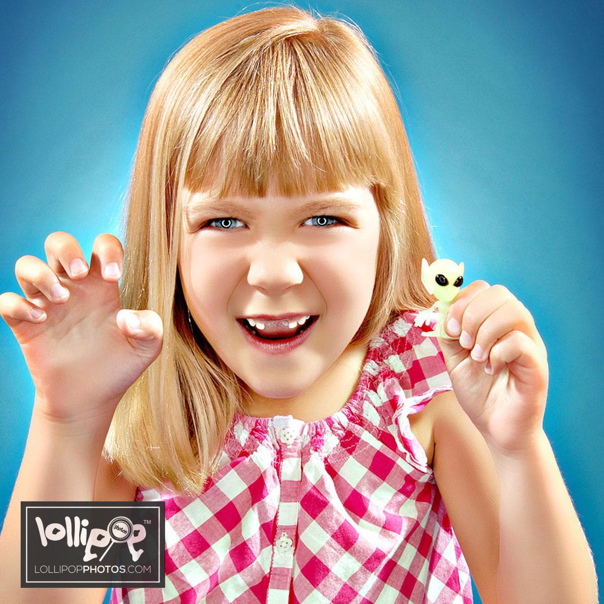msdig-nora-canfield-lollipop-photos-321.jpg