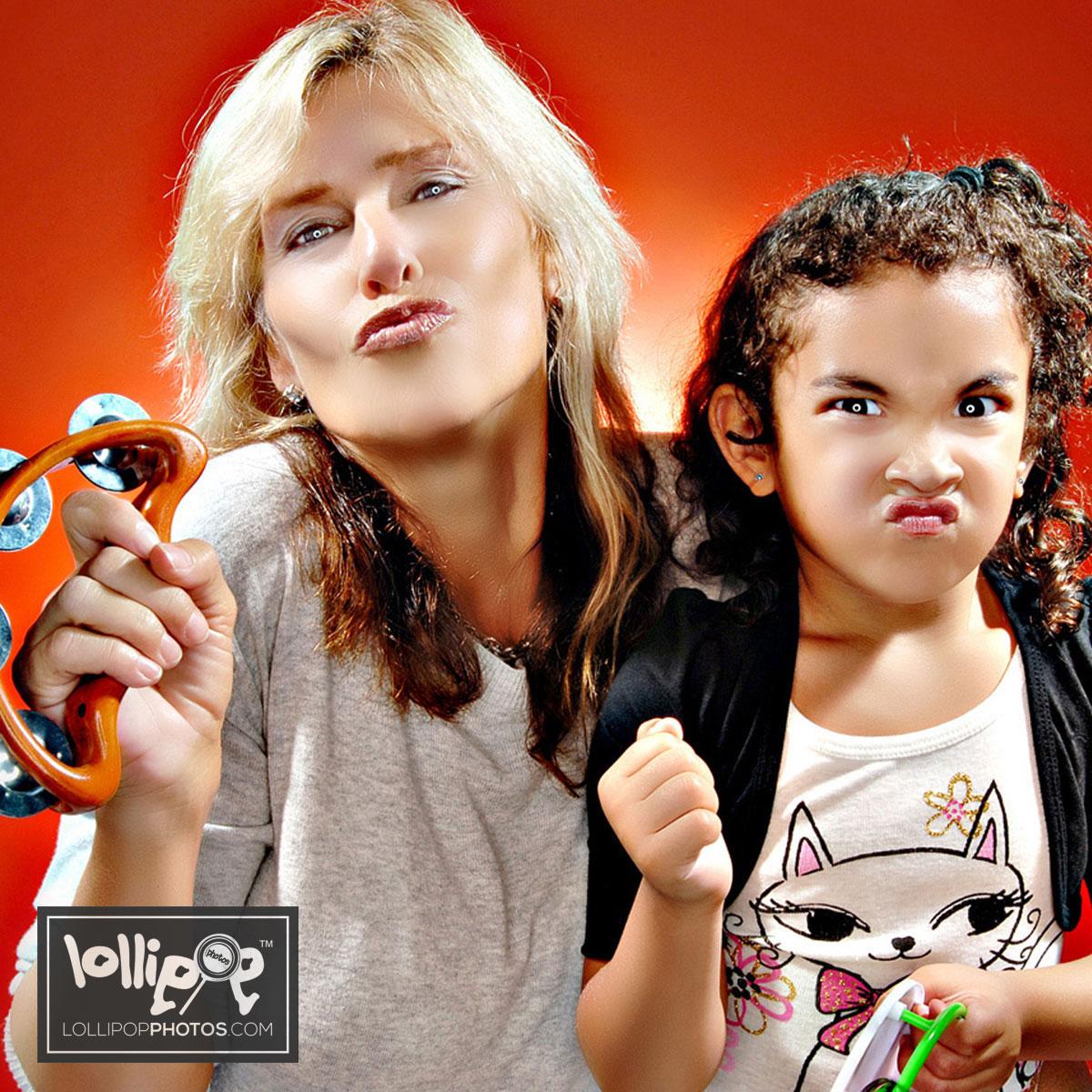 msdig-nora-canfield-lollipop-photos-275.jpg