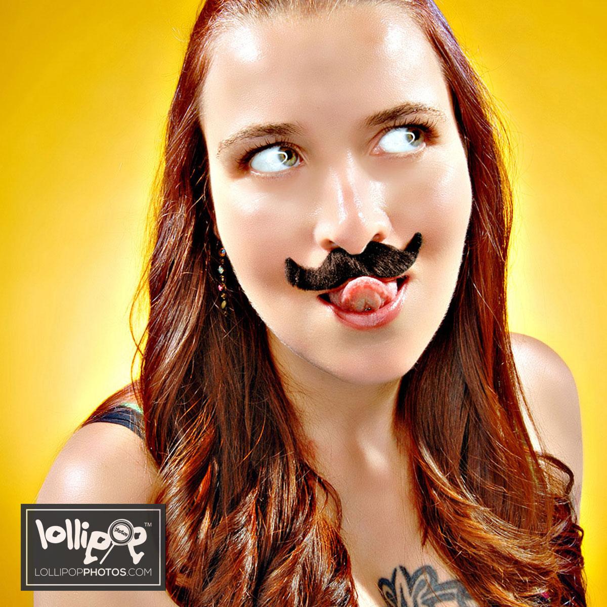 msdig-nora-canfield-lollipop-photos-429.jpg