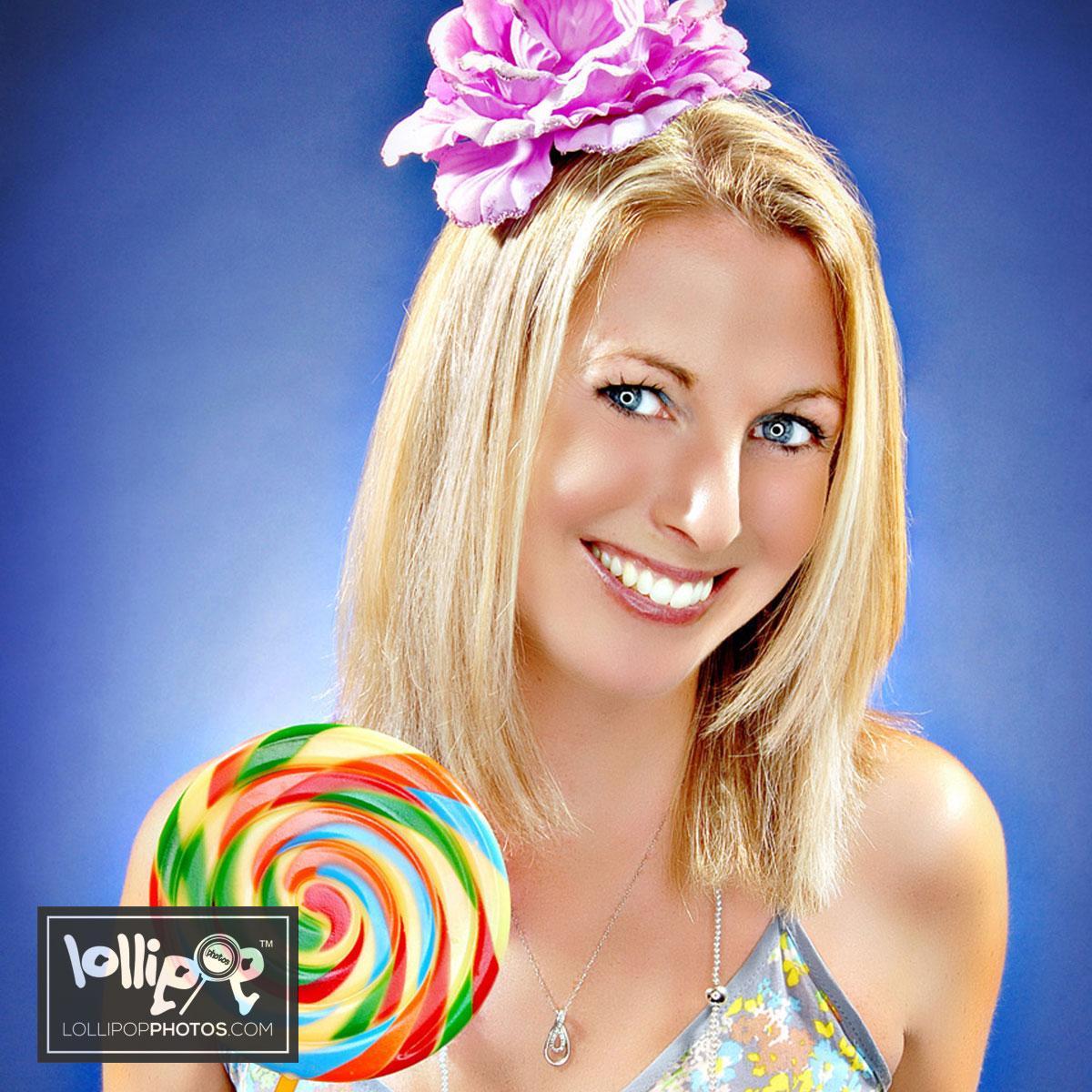 msdig-nora-canfield-lollipop-photos-261.jpg
