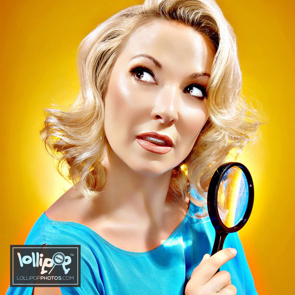 msdig-nora-canfield-lollipop-photos-315.jpg