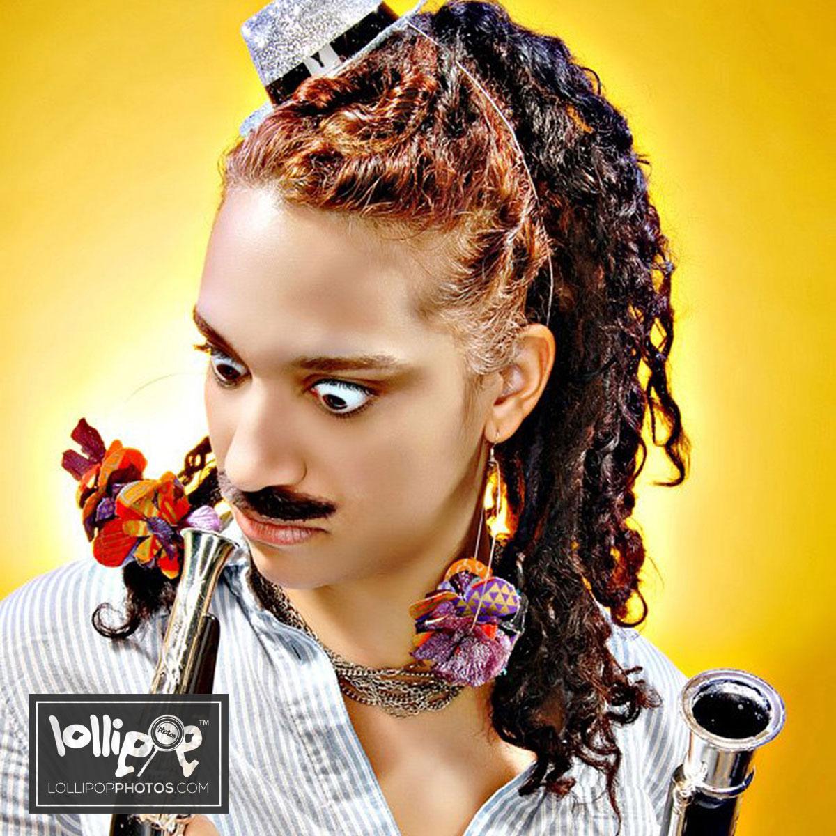 msdig-nora-canfield-lollipop-photos-092.jpg