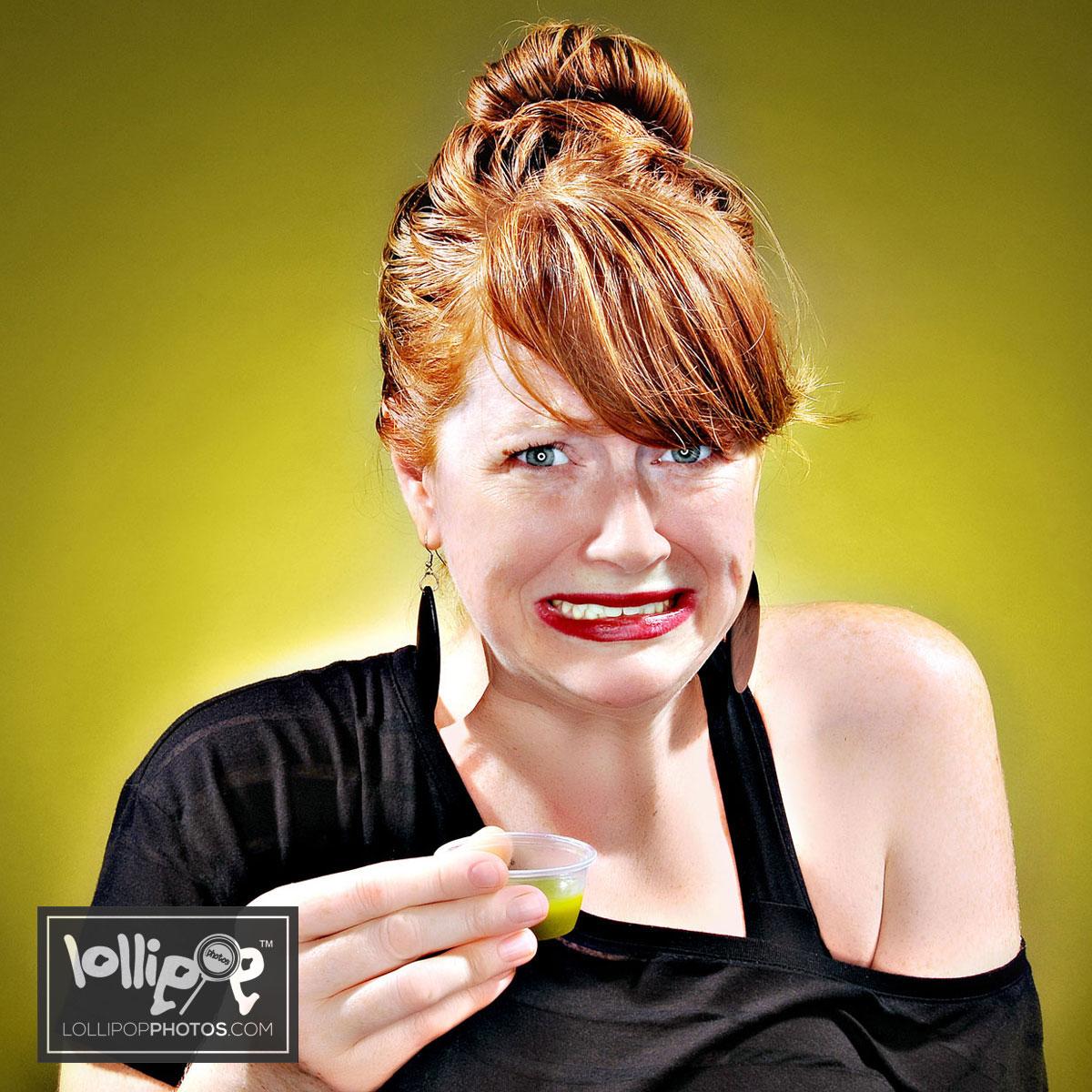 msdig-nora-canfield-lollipop-photos-552.jpg