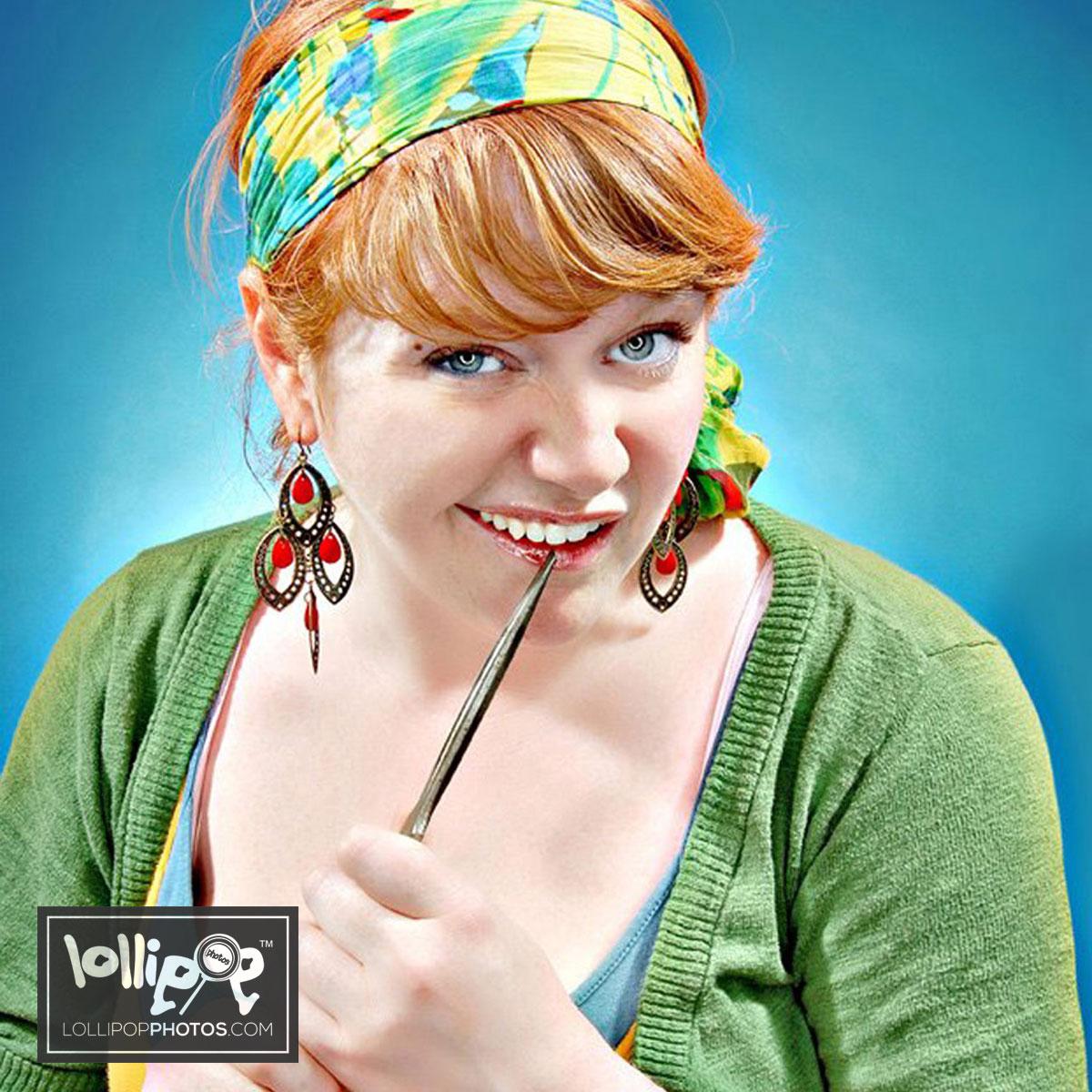 msdig-nora-canfield-lollipop-photos-069.jpg
