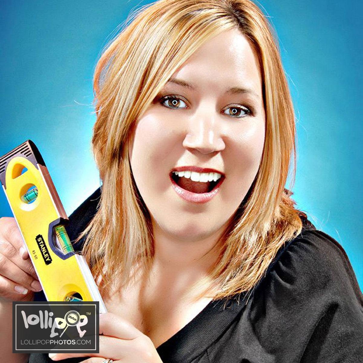 msdig-nora-canfield-lollipop-photos-107.jpg