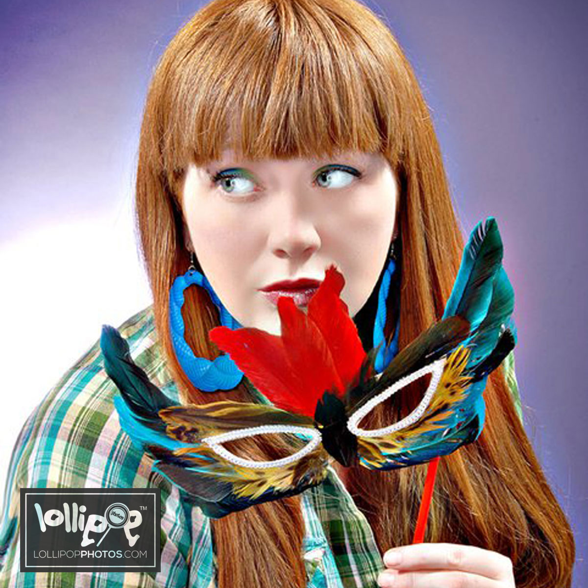 msdig-nora-canfield-lollipop-photos-520.jpg