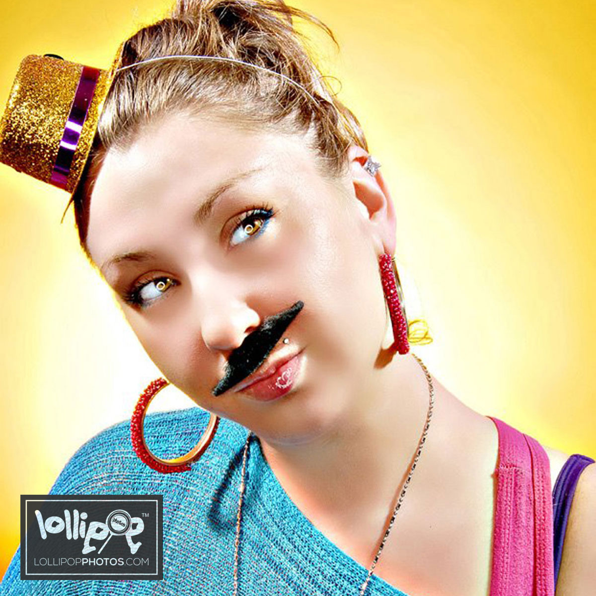 msdig-nora-canfield-lollipop-photos-101.jpg