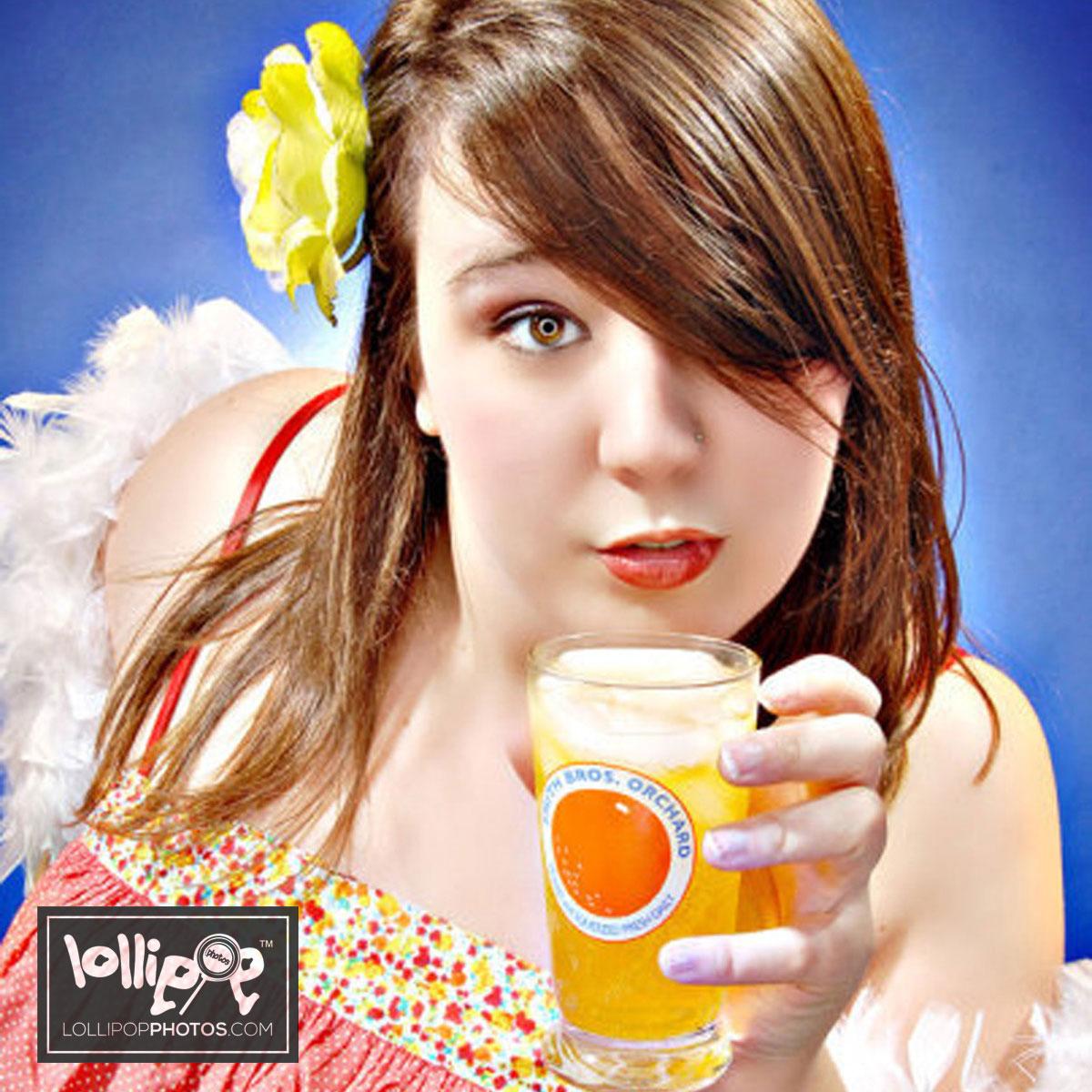 msdig-nora-canfield-lollipop-photos-017.jpg