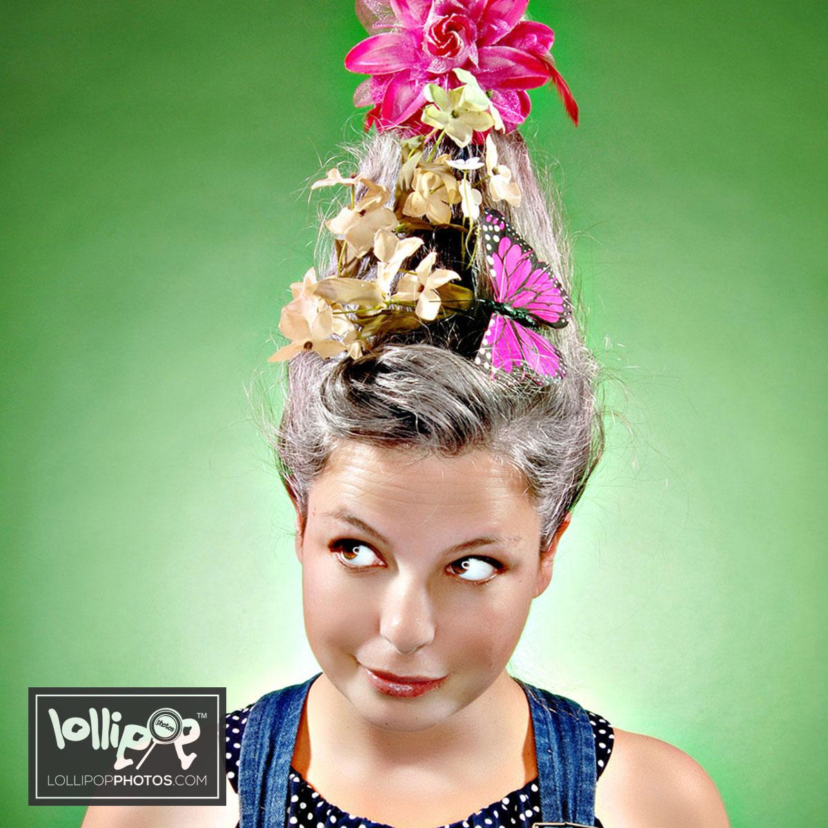 msdig-nora-canfield-lollipop-photos-440.jpg