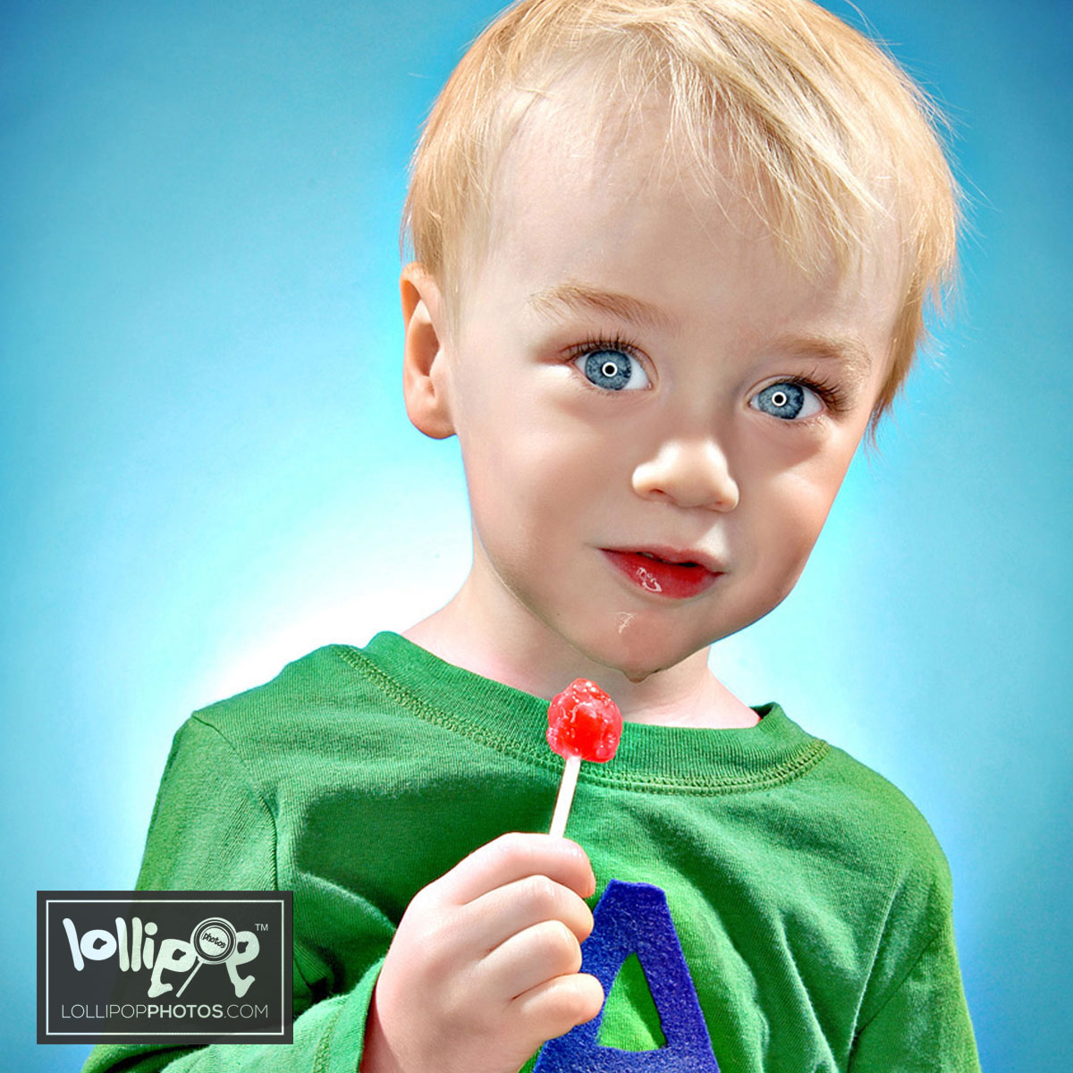 msdig-nora-canfield-lollipop-photos-457.jpg