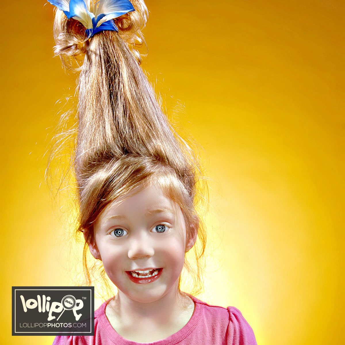 msdig-nora-canfield-lollipop-photos-328.jpg