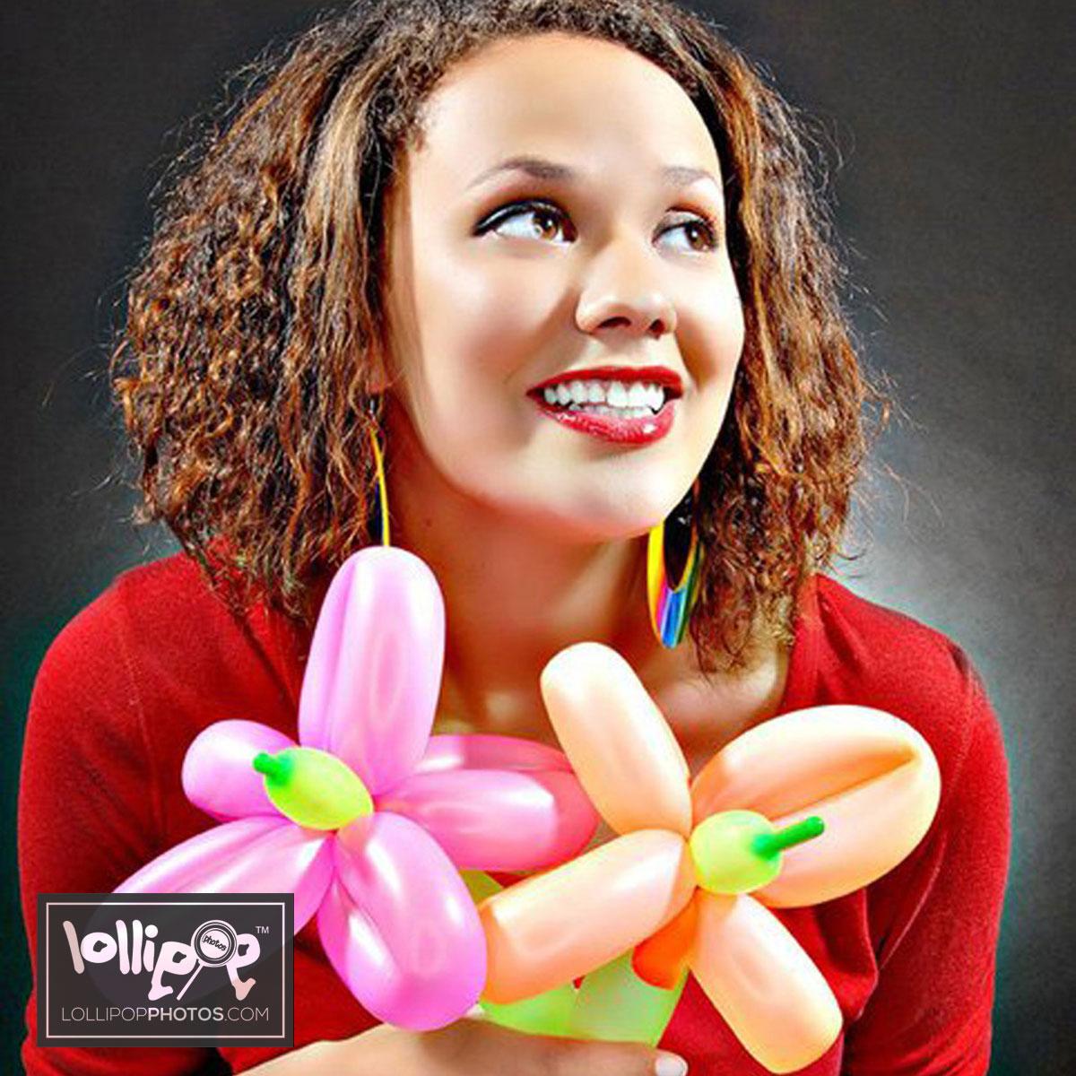 msdig-nora-canfield-lollipop-photos-062.jpg