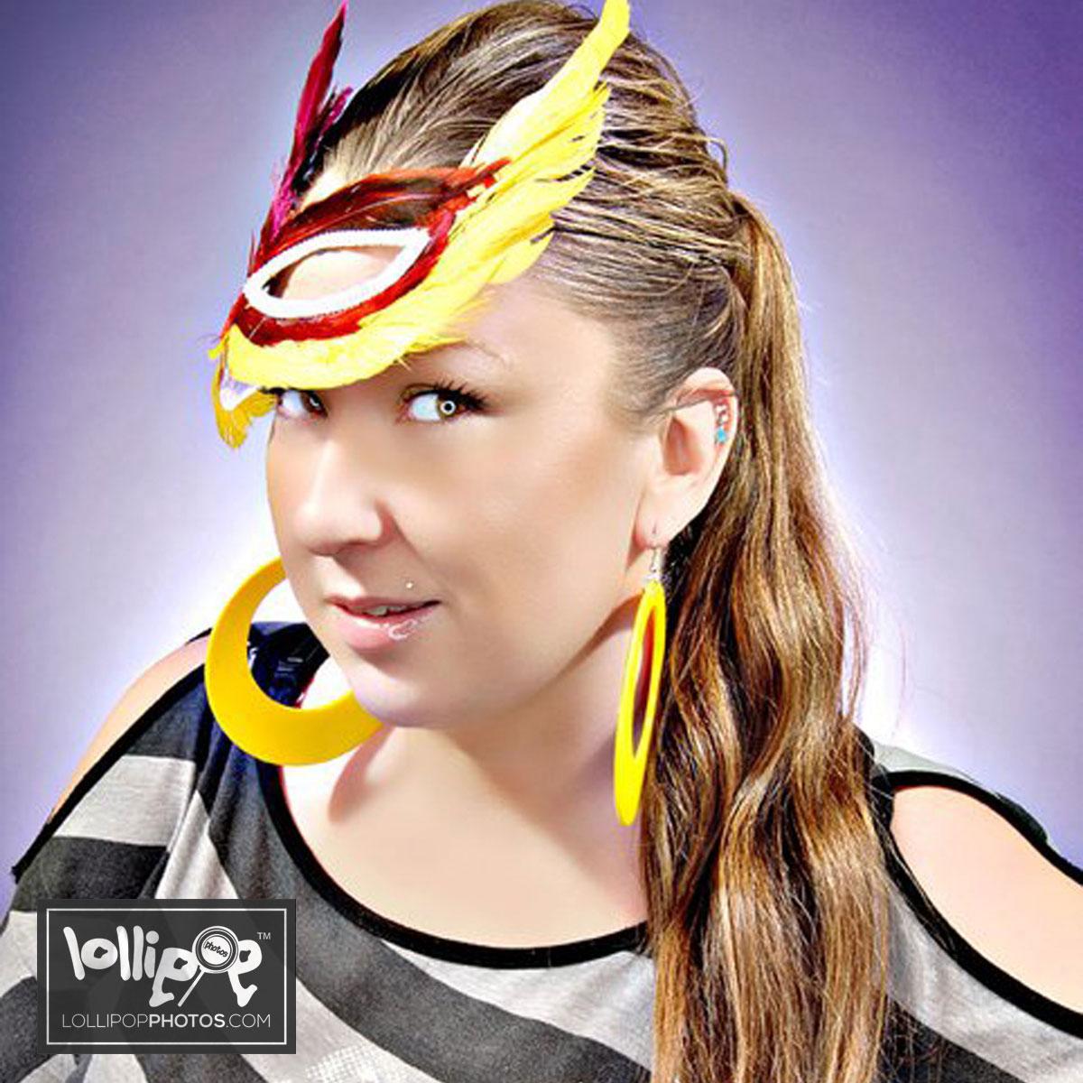 msdig-nora-canfield-lollipop-photos-519.jpg