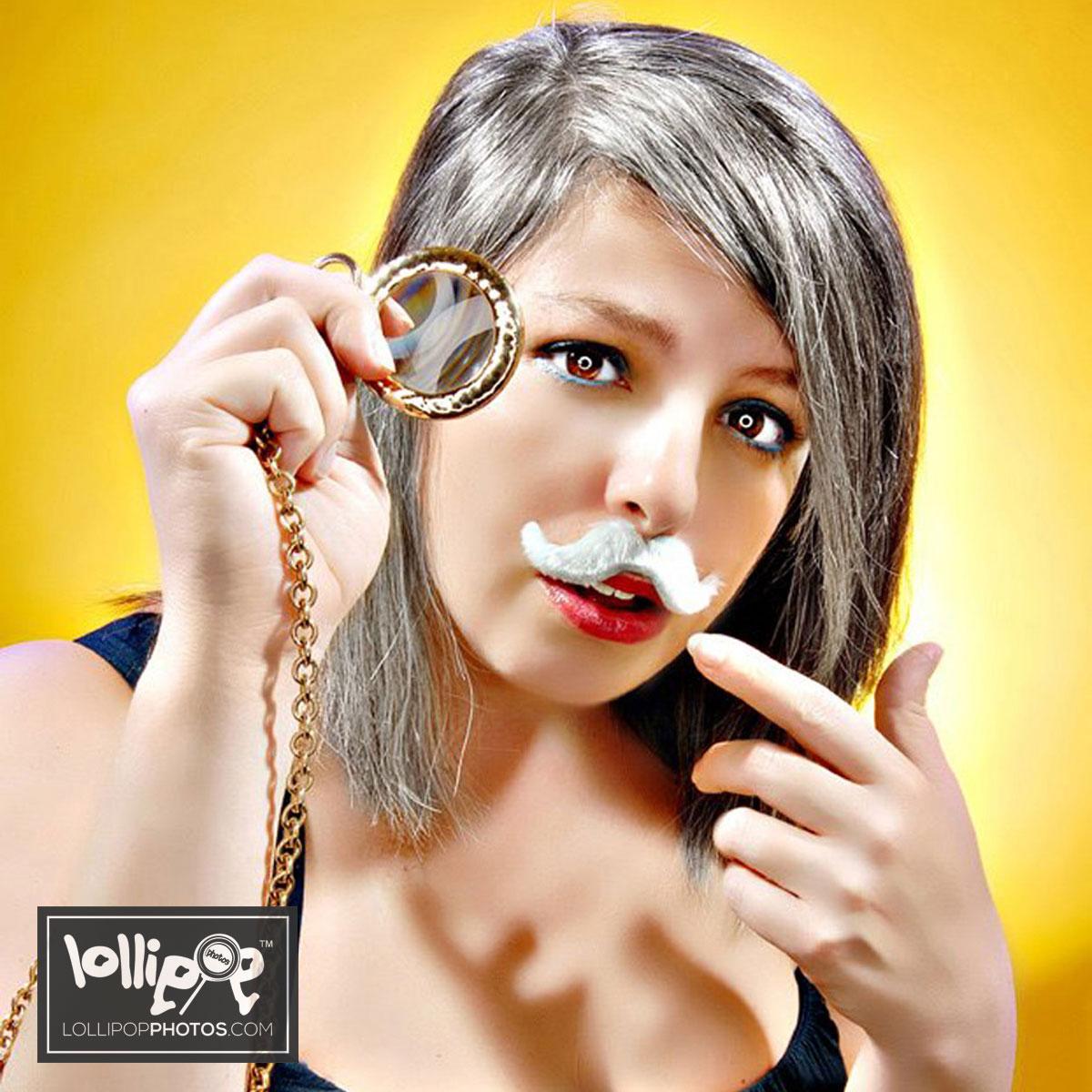 msdig-nora-canfield-lollipop-photos-091.jpg