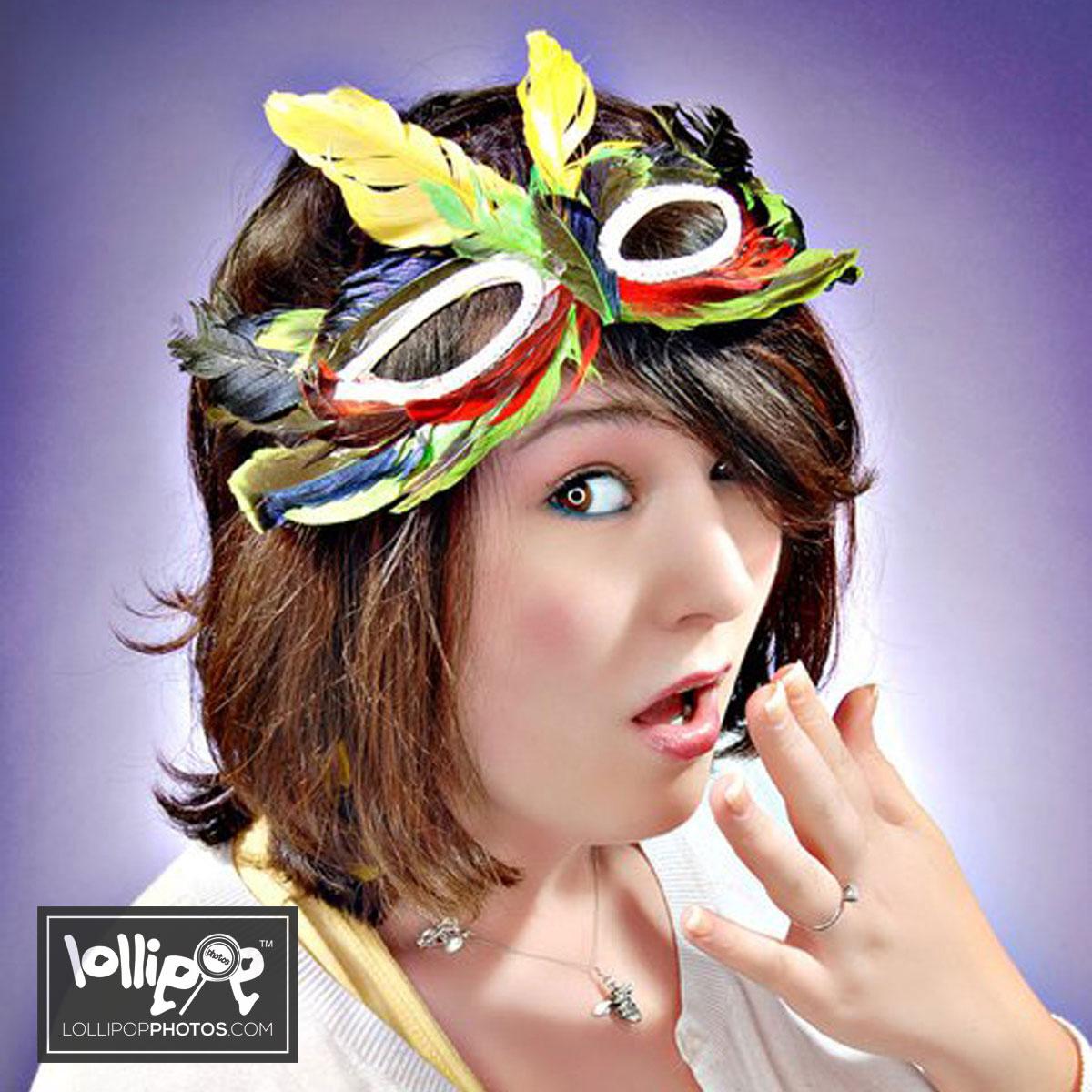 msdig-nora-canfield-lollipop-photos-523.jpg
