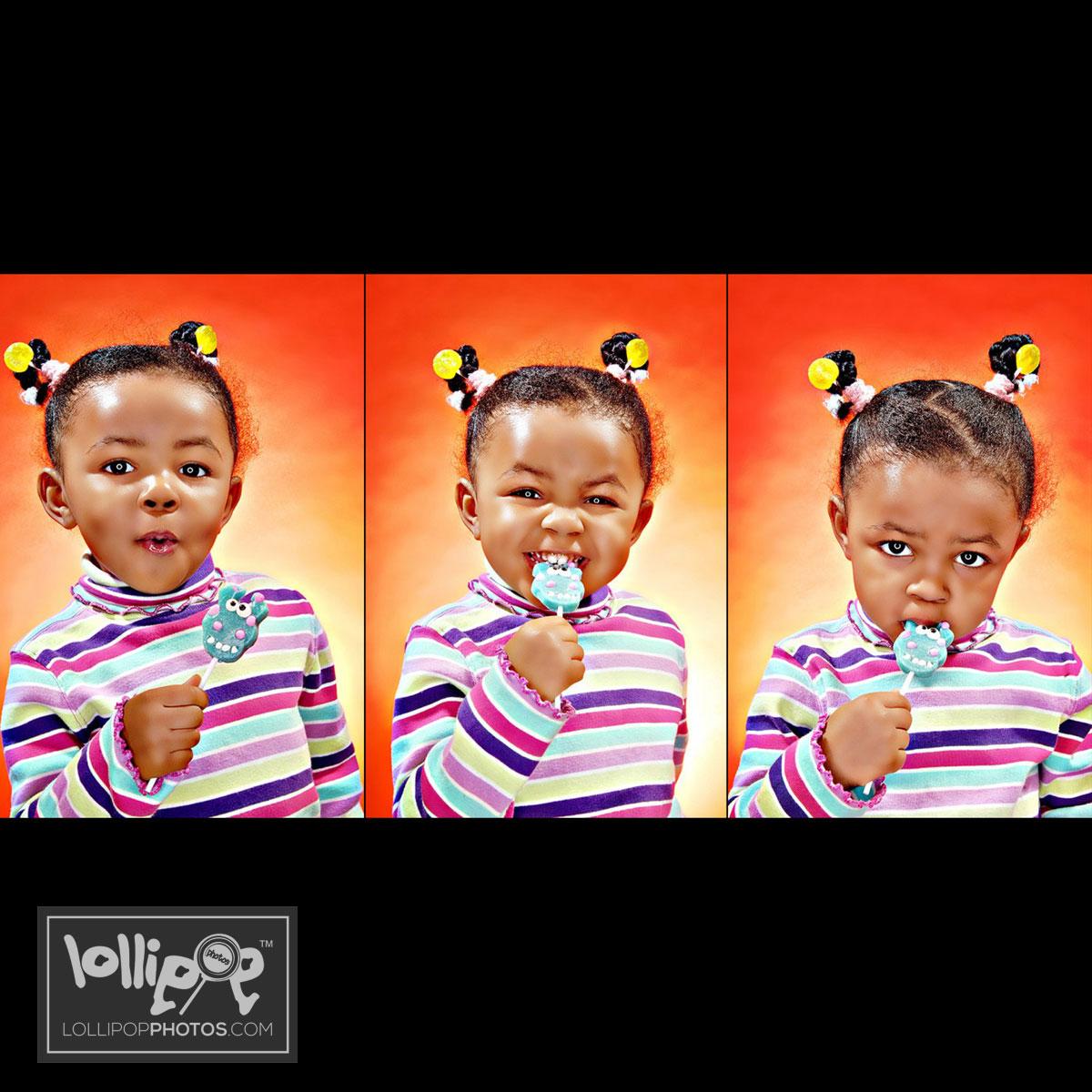 msdig-nora-canfield-lollipop-photos-549.jpg