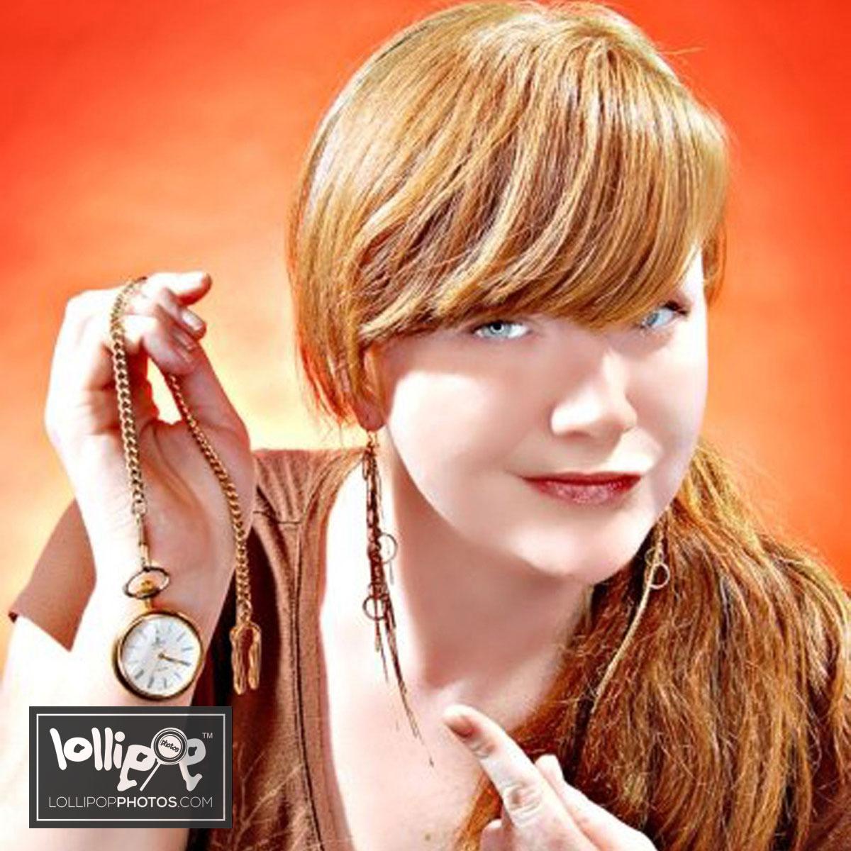 msdig-nora-canfield-lollipop-photos-141.jpg